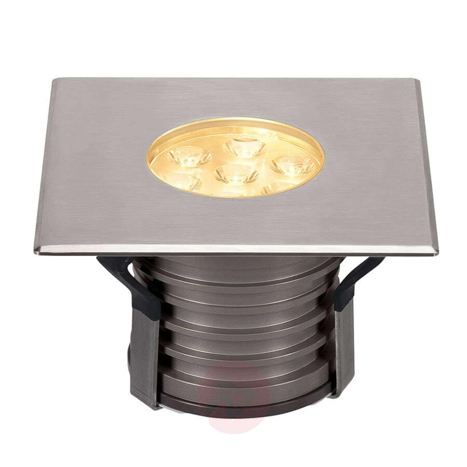 Kulmikas Dasar 150-LED-maavalaisin-5504802-01