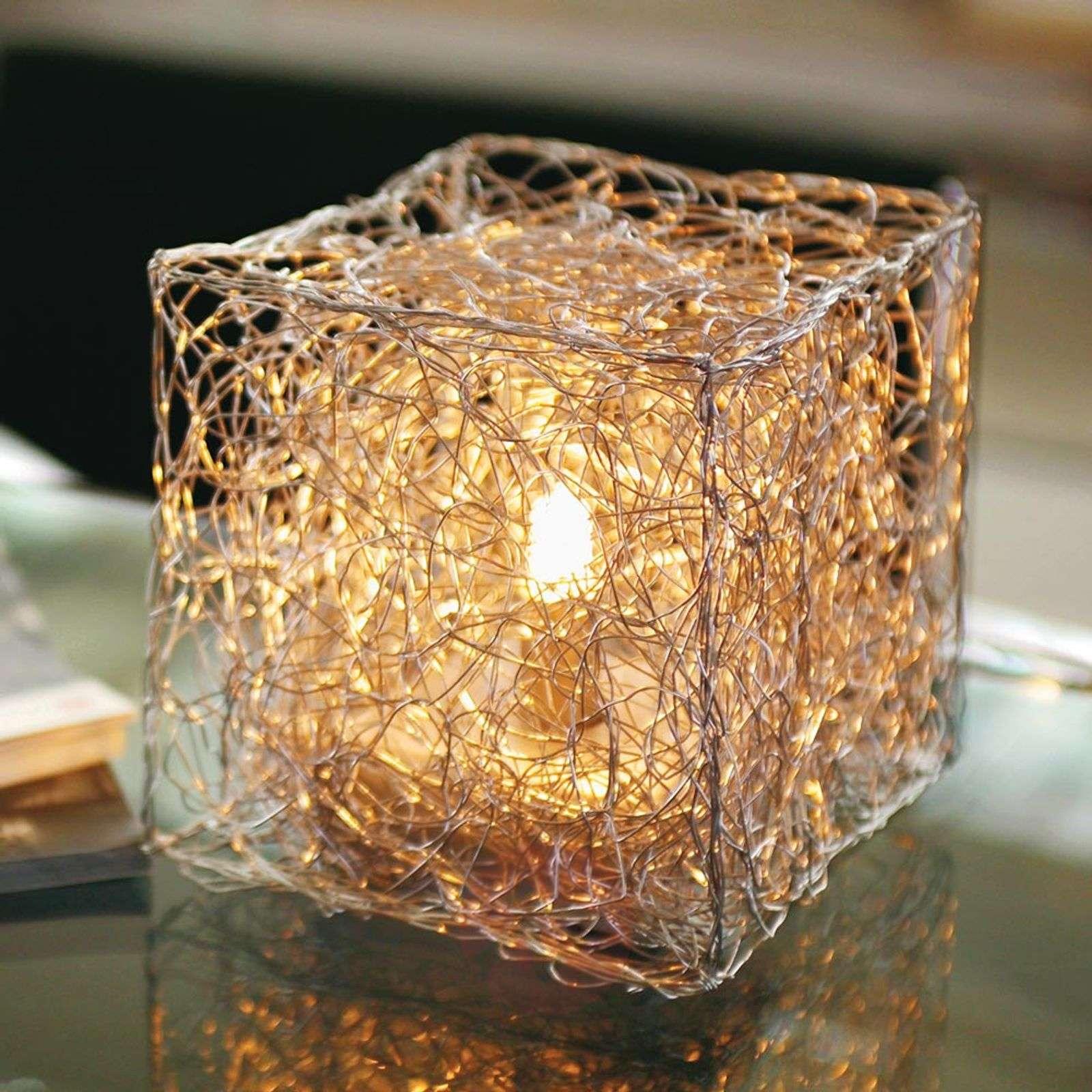 Kuutionmuotoinen Qubetto-pöytälamppu-5538040-01