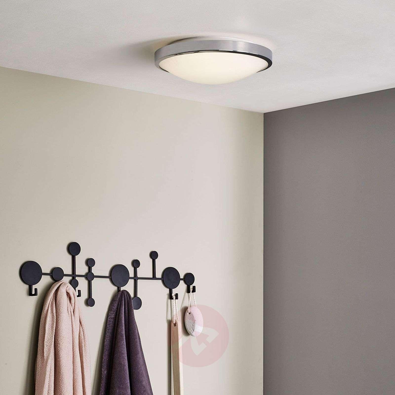 Kylpyhuoneen kattovalaisin Denia – IP44-1020086-02