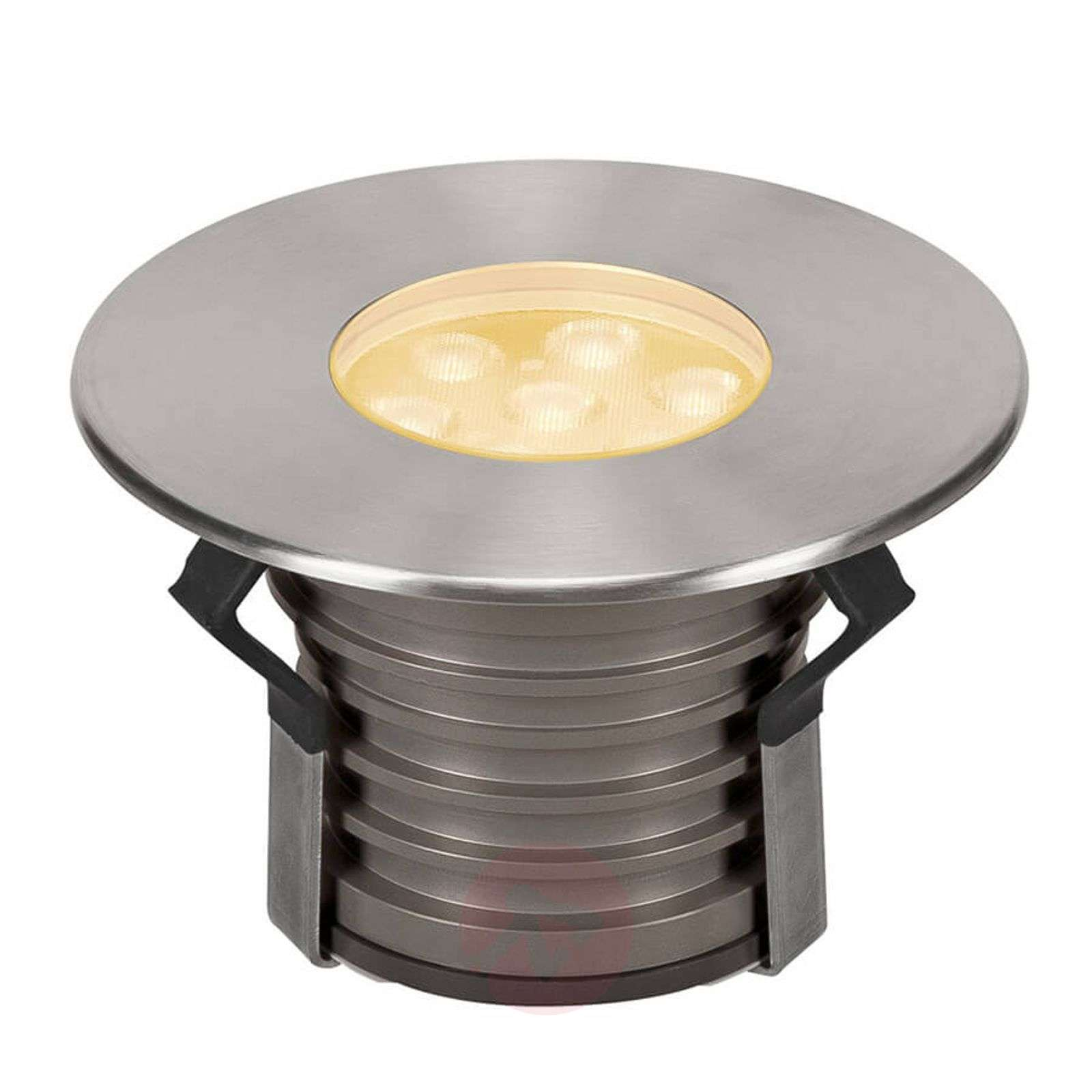 Laadukas Dasar 150-LED-maavalaisin-5504801-01