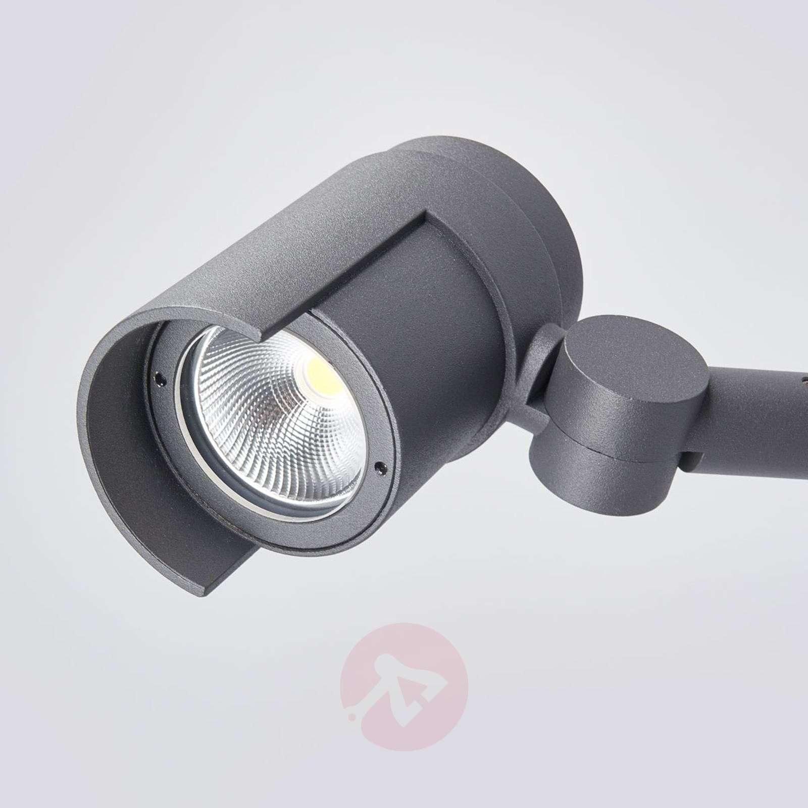 Laaja Beatrix-LED-valaisin ulkokäyttöön-9616118-01