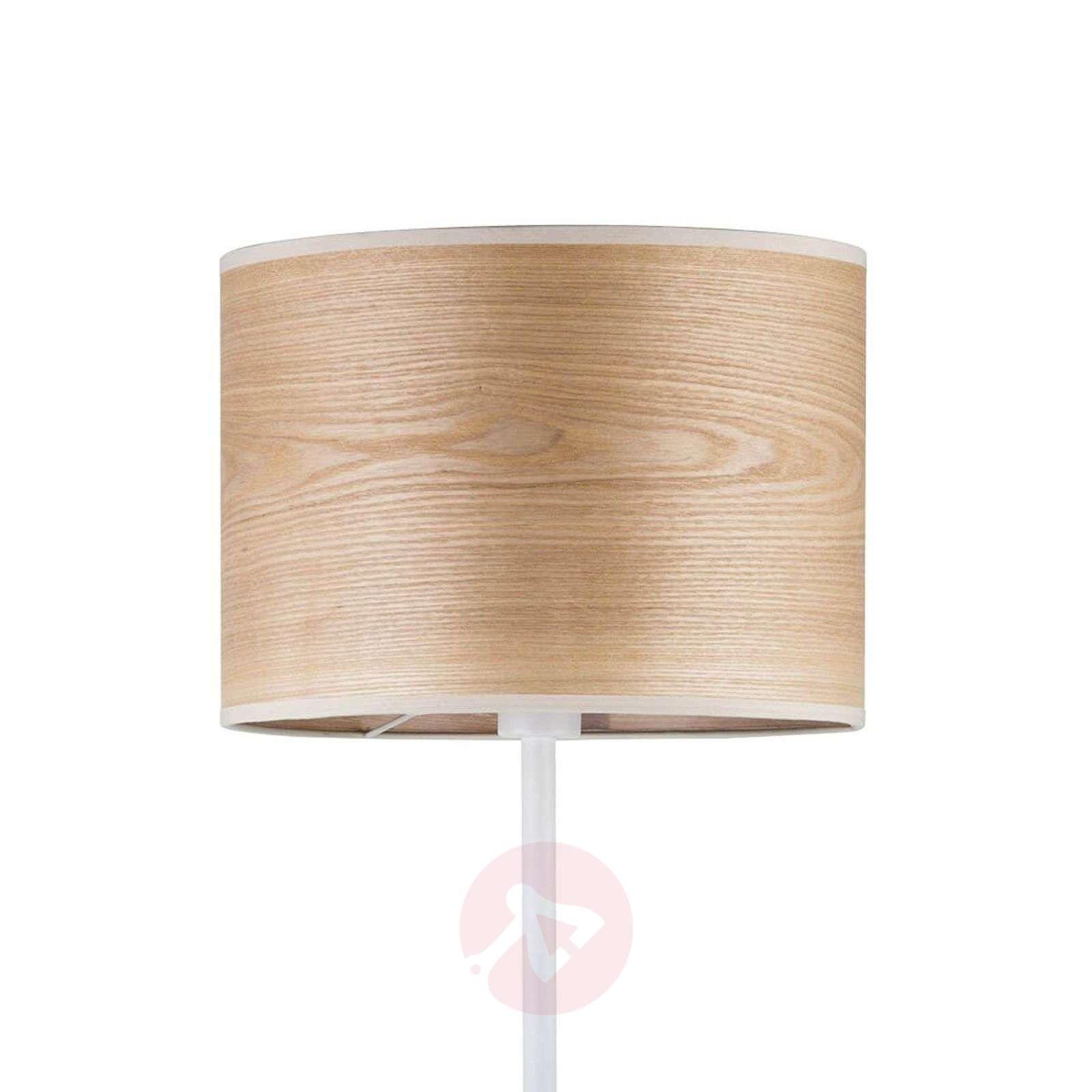 Läpikuultavaa puuta Neta-lattiavalaisin-7601092-01