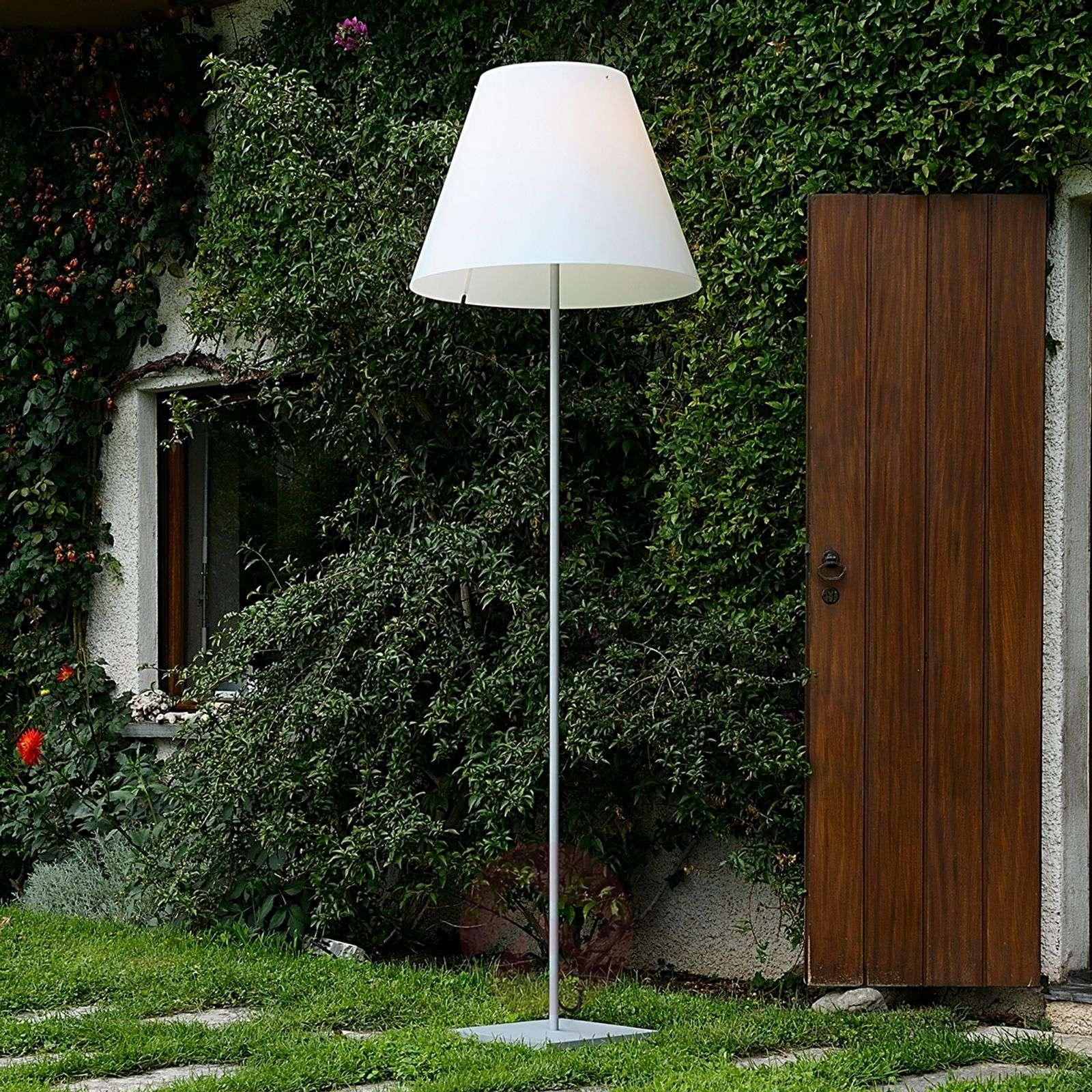 Lattiavalaisin Grande Costanza Open Air, kiinteä-6030175-01