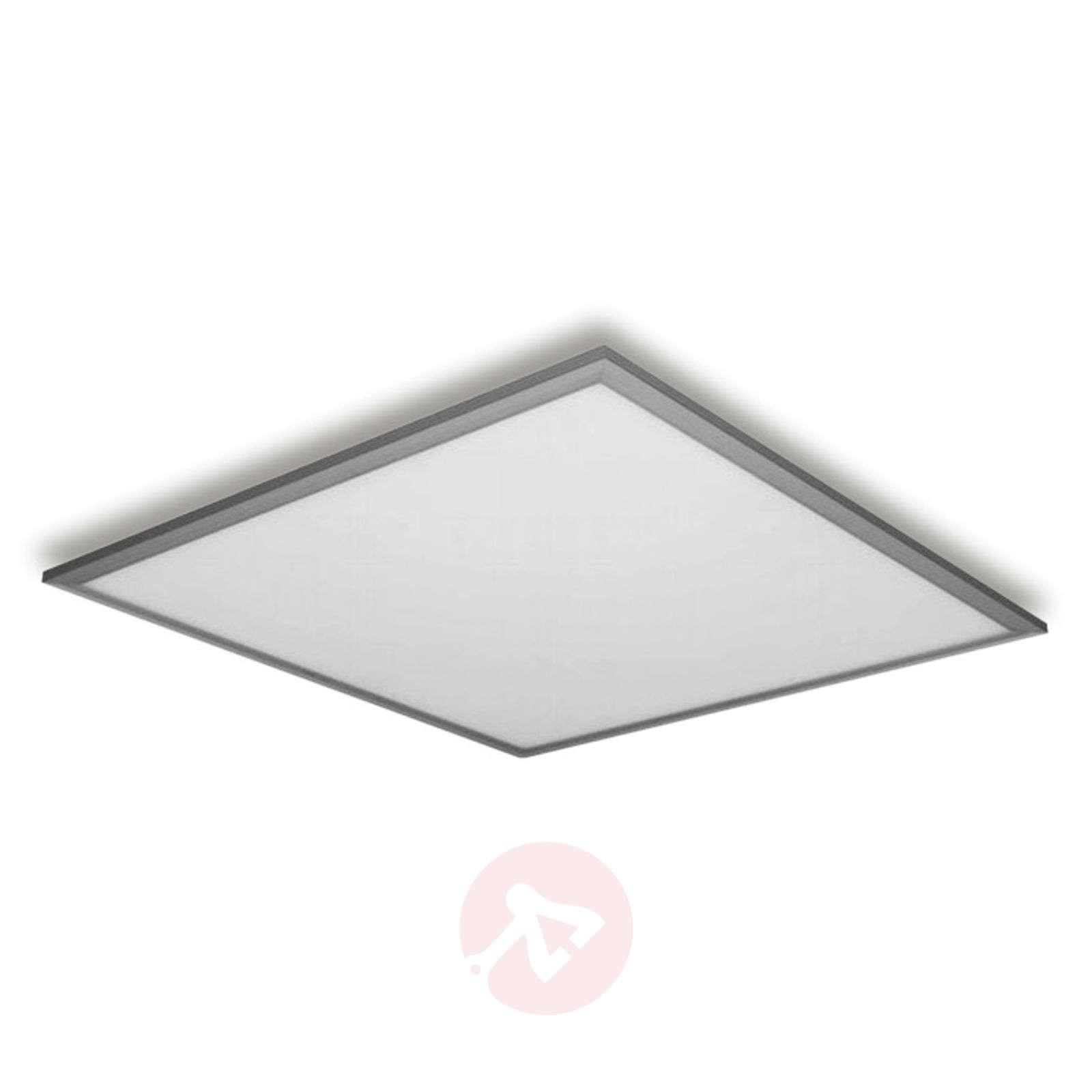 LED-All-in-One-paneeli Edge, valkoinen DALI-3002133-01