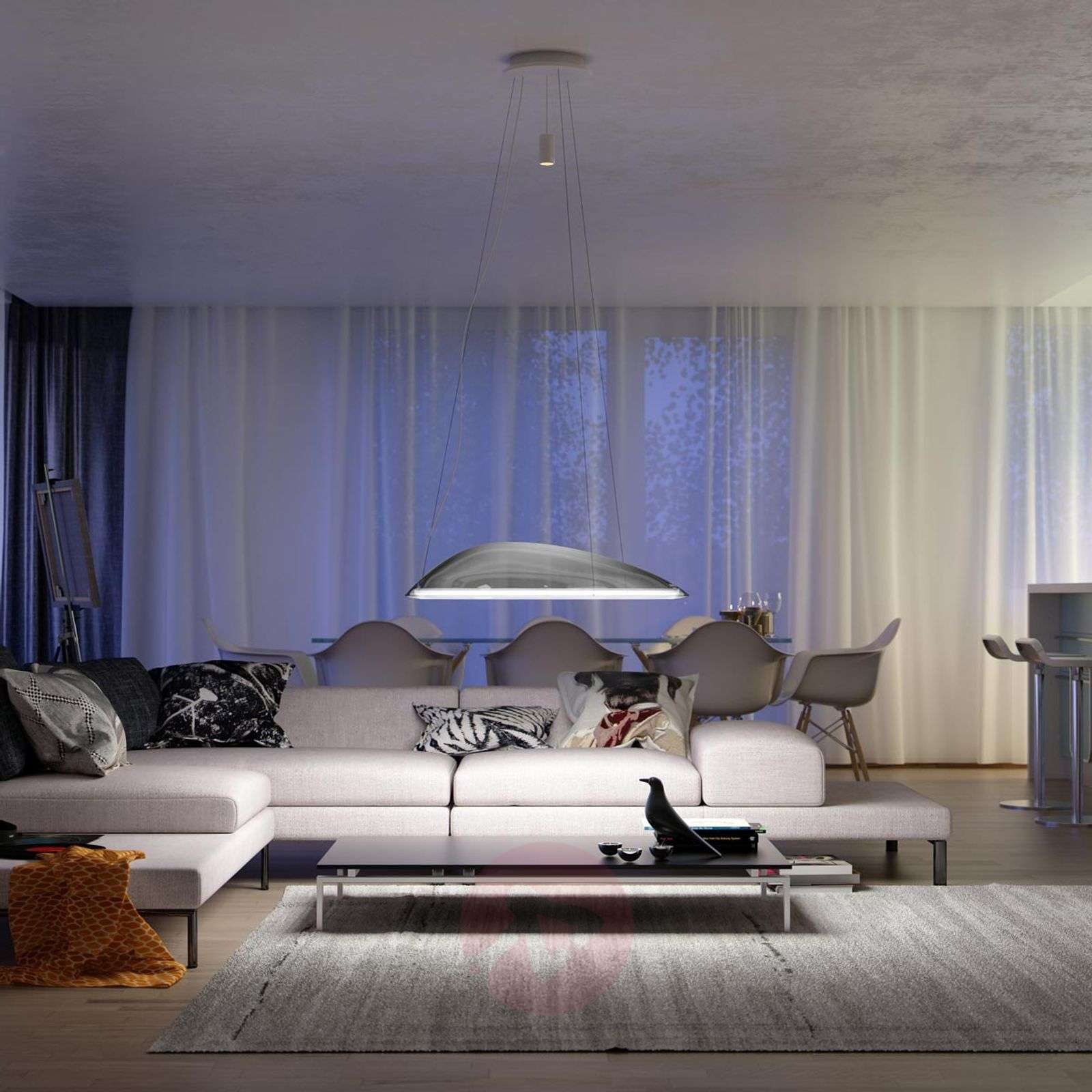LED-design-riippuvalaisin Ameluna-1060051-02