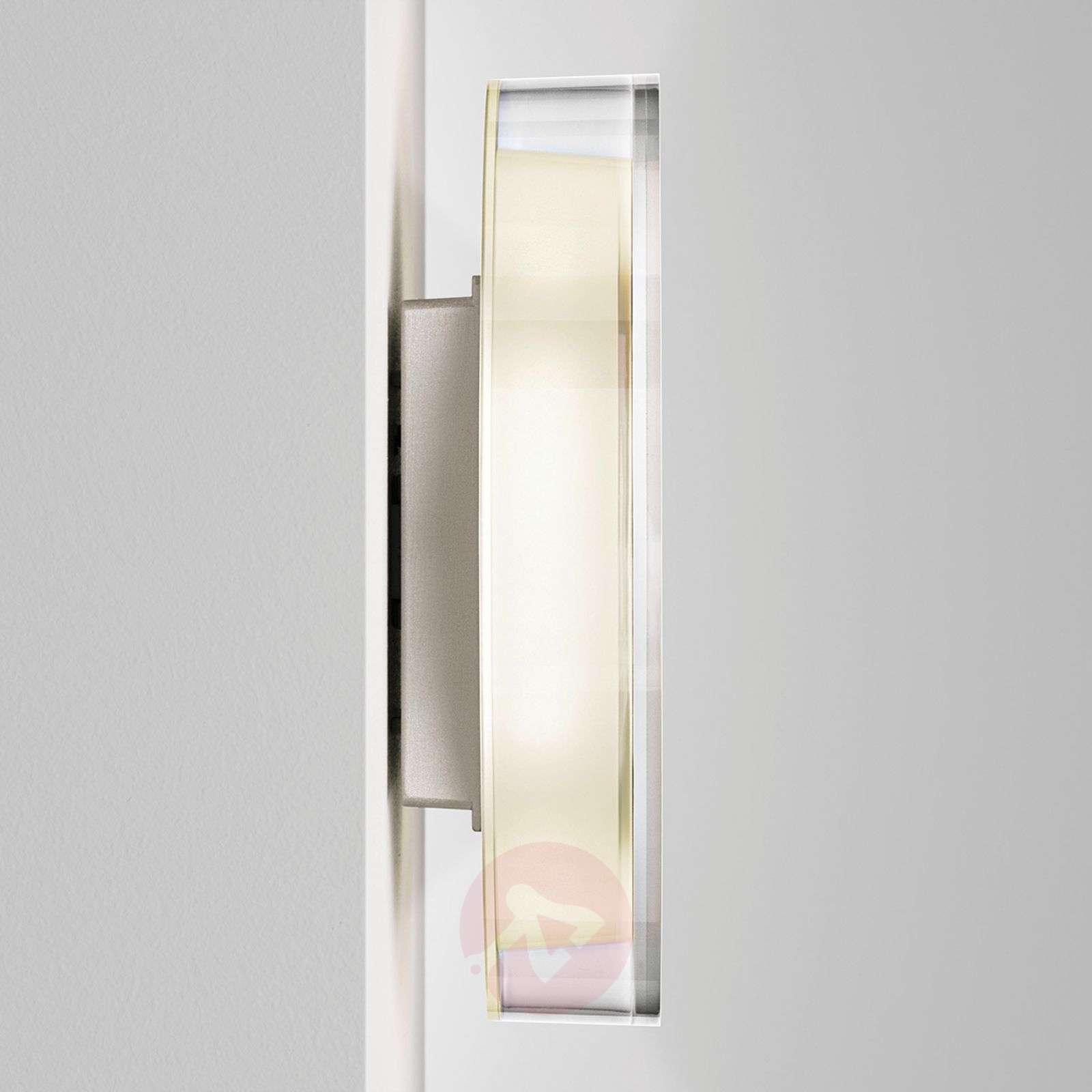 LED-design-seinävalaisin Lid opaalilasilla-8550053-01