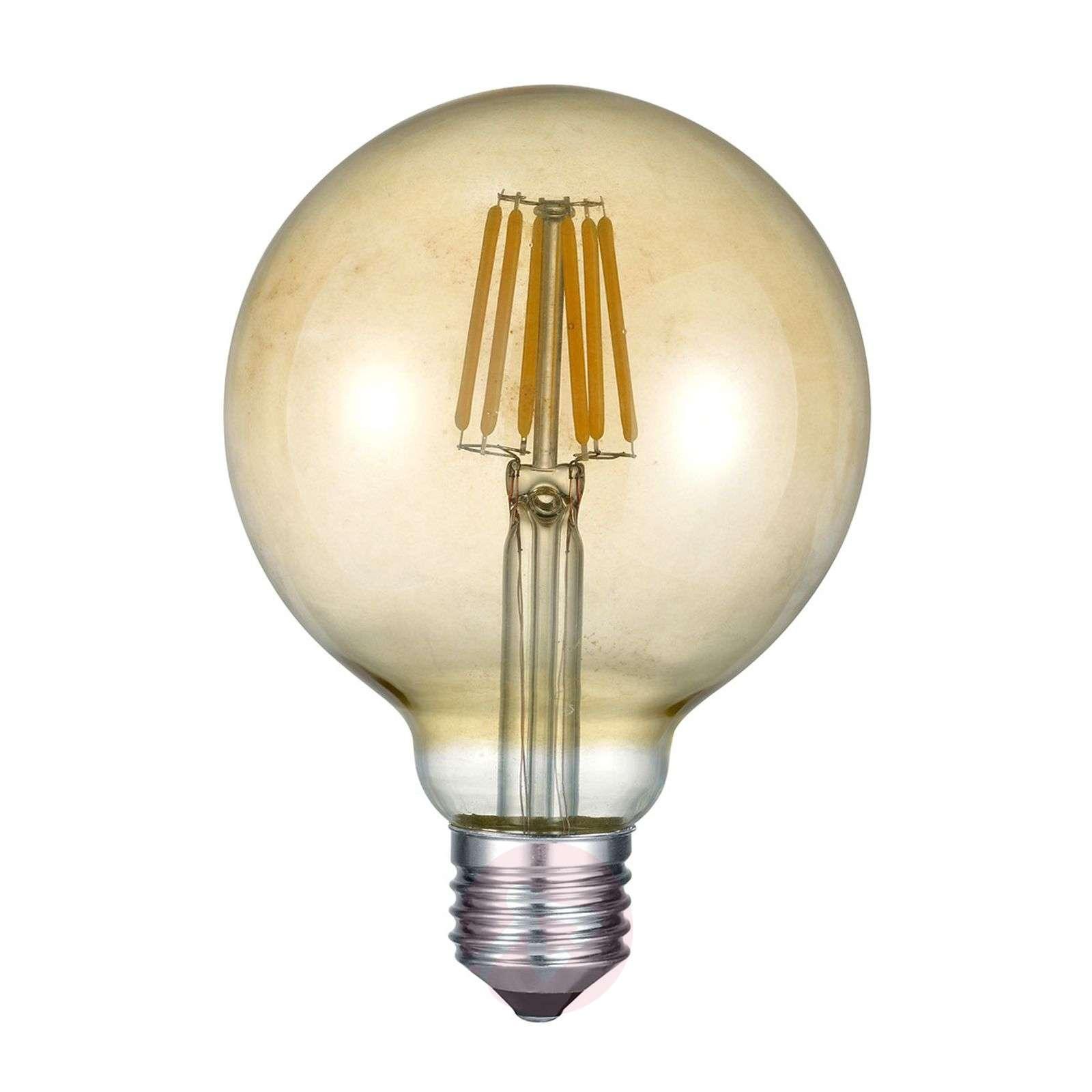 LED-globe-lamppu E27 6W 2700K meripihka-9005658-01