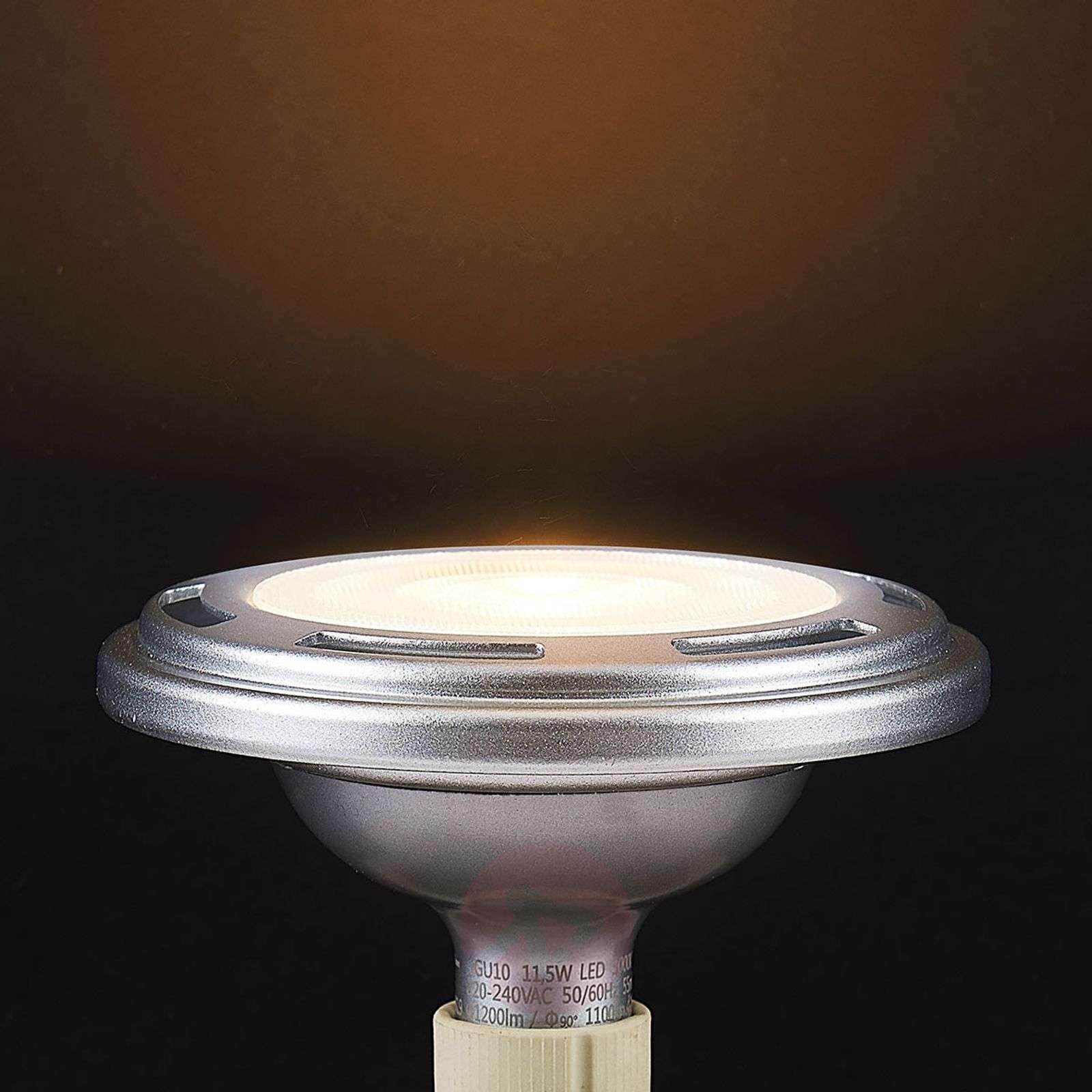 LED-heijastinlamppu GU10 ES111 11,5 W 3000K-9621919-01
