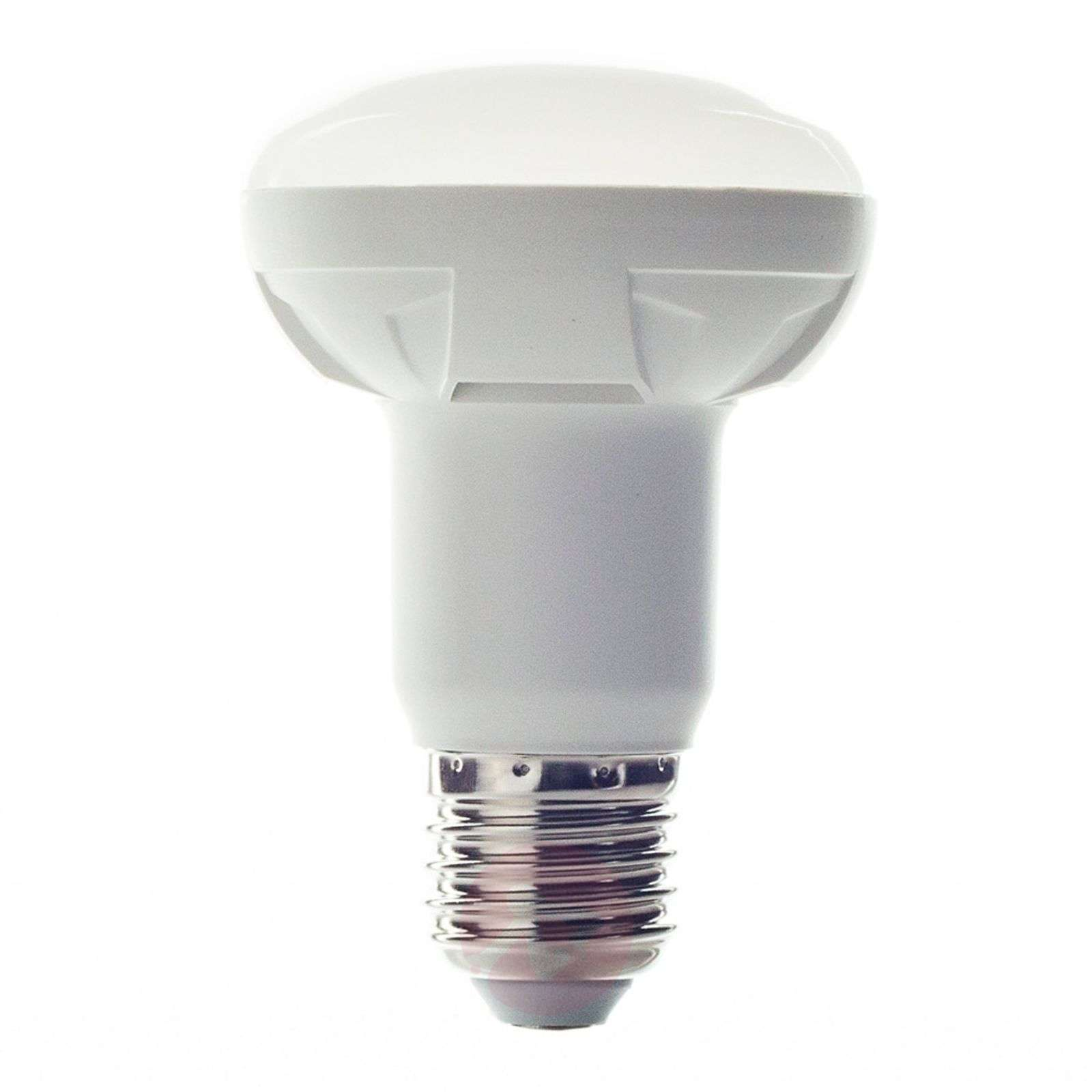 LED-heijastinlamppu R63 E27 11 W 830, valk., 120degree-9993006-02