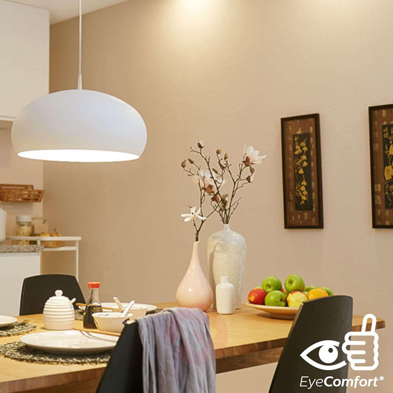 LED-jääkaappilamppu E14 1,7W läm.valk. 150 lumenia-7530777-01