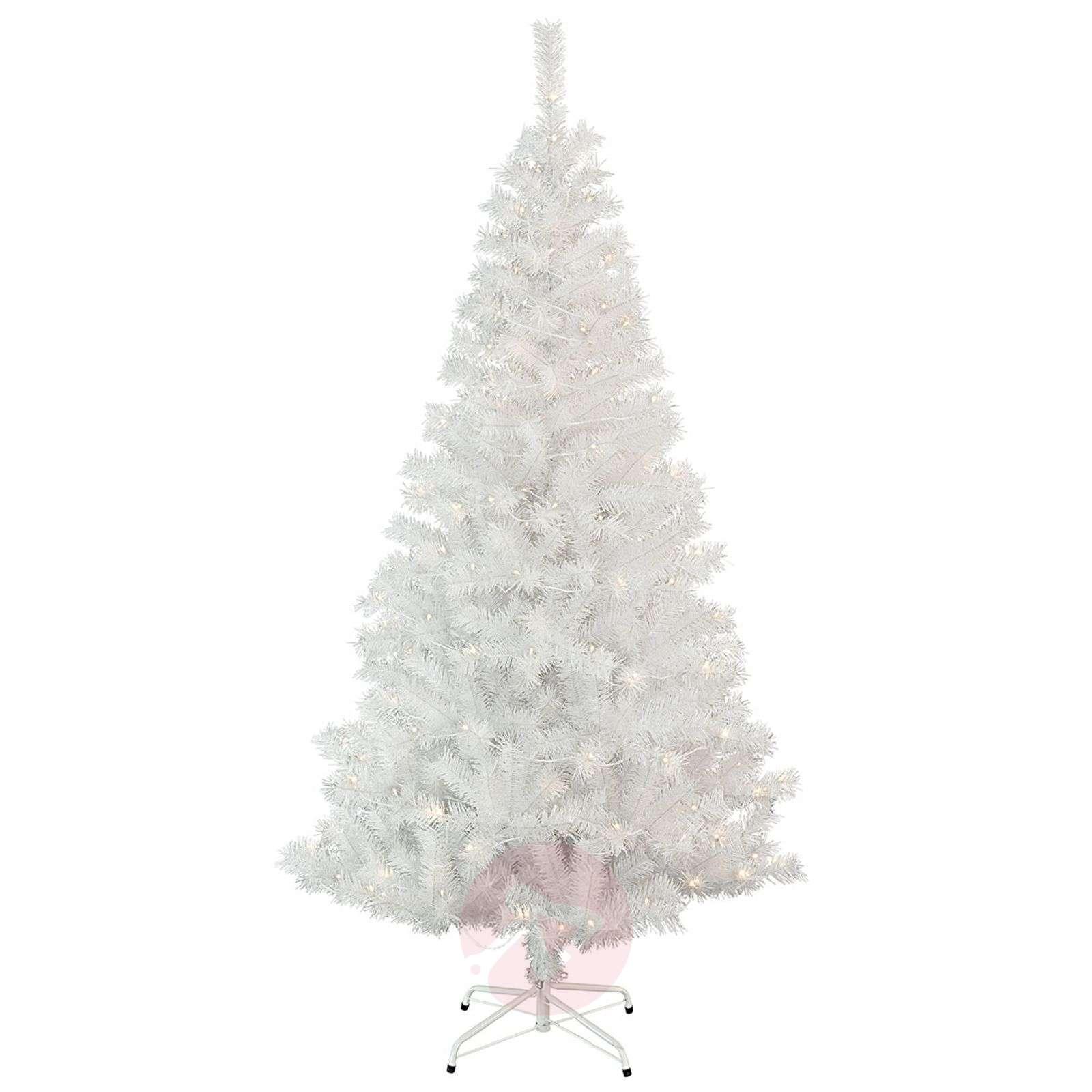 LED-joulukuusi Kalix sisä ja ulkotiloihin-1523472-01