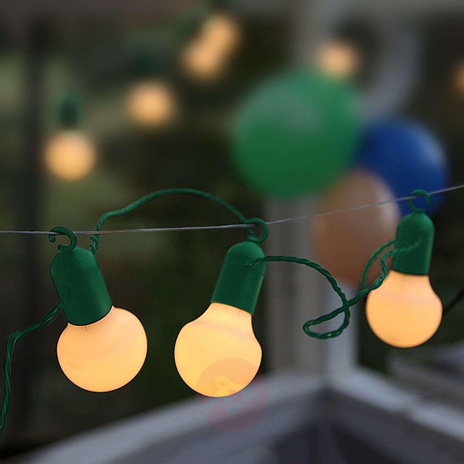 LED-juhlavalosarja ELIN, 20 polttimoa-1522414-07