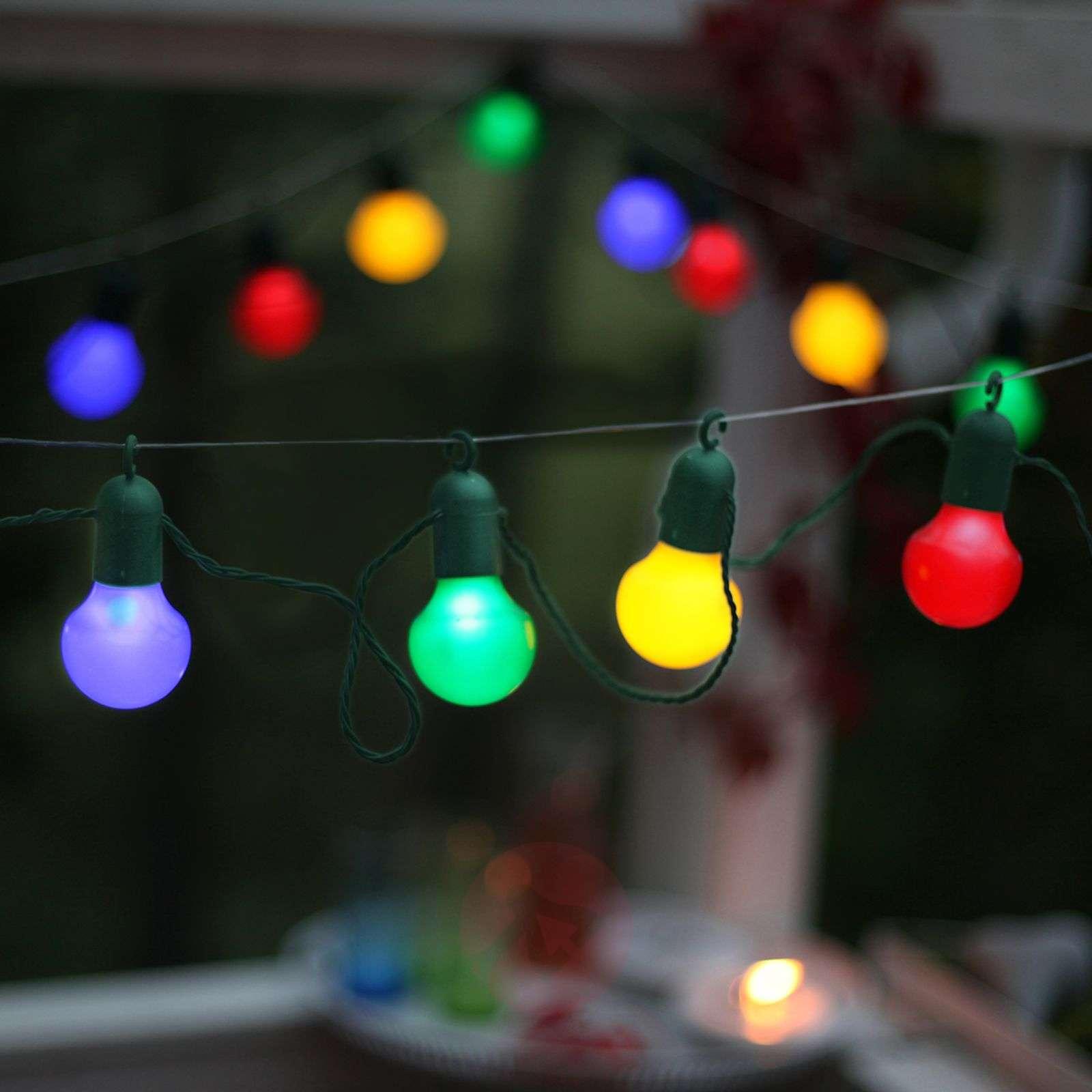 LED-juhlavalosarja Elin, värikäs, 20 polttimoa-1522415-05