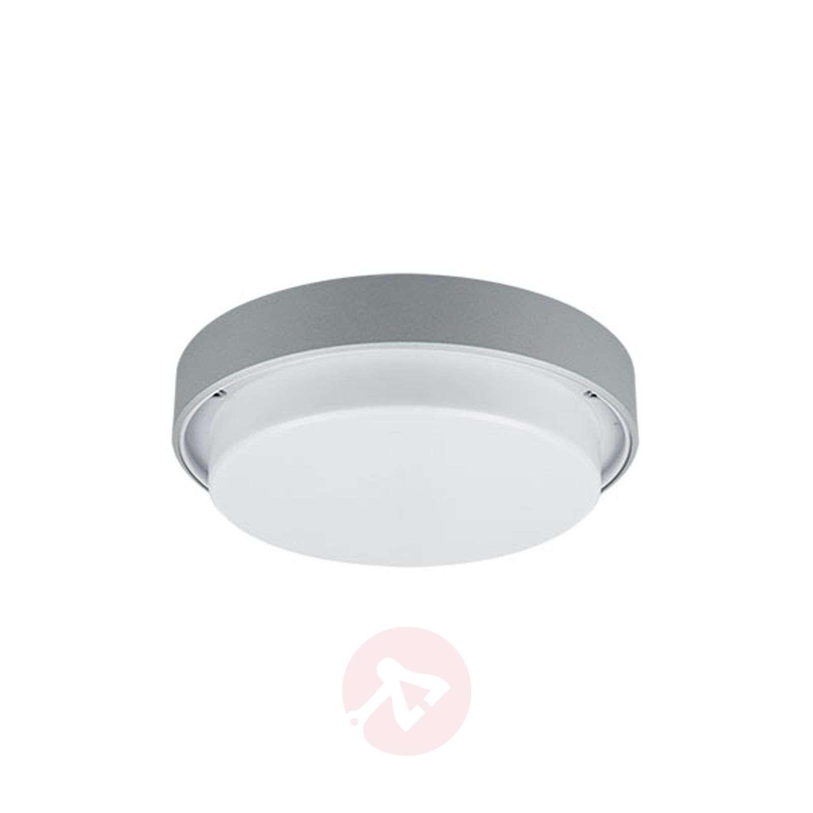 LED-kattovalaisin A70-S290 HF 15W 3000K-6040198-01