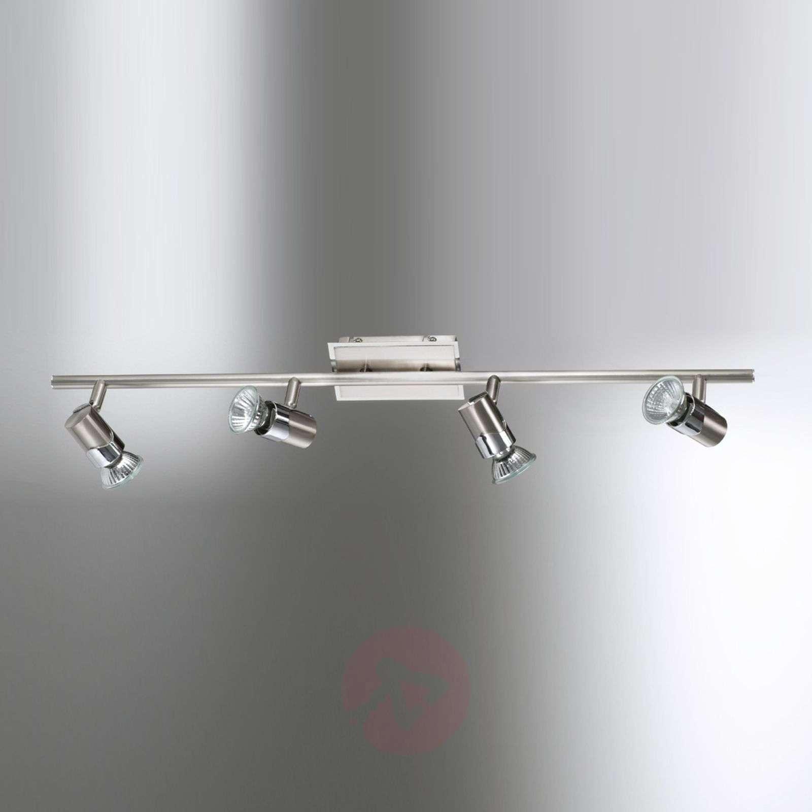 LED-kattovalaisin ALICE, modernia suunnittelua-3501831-01