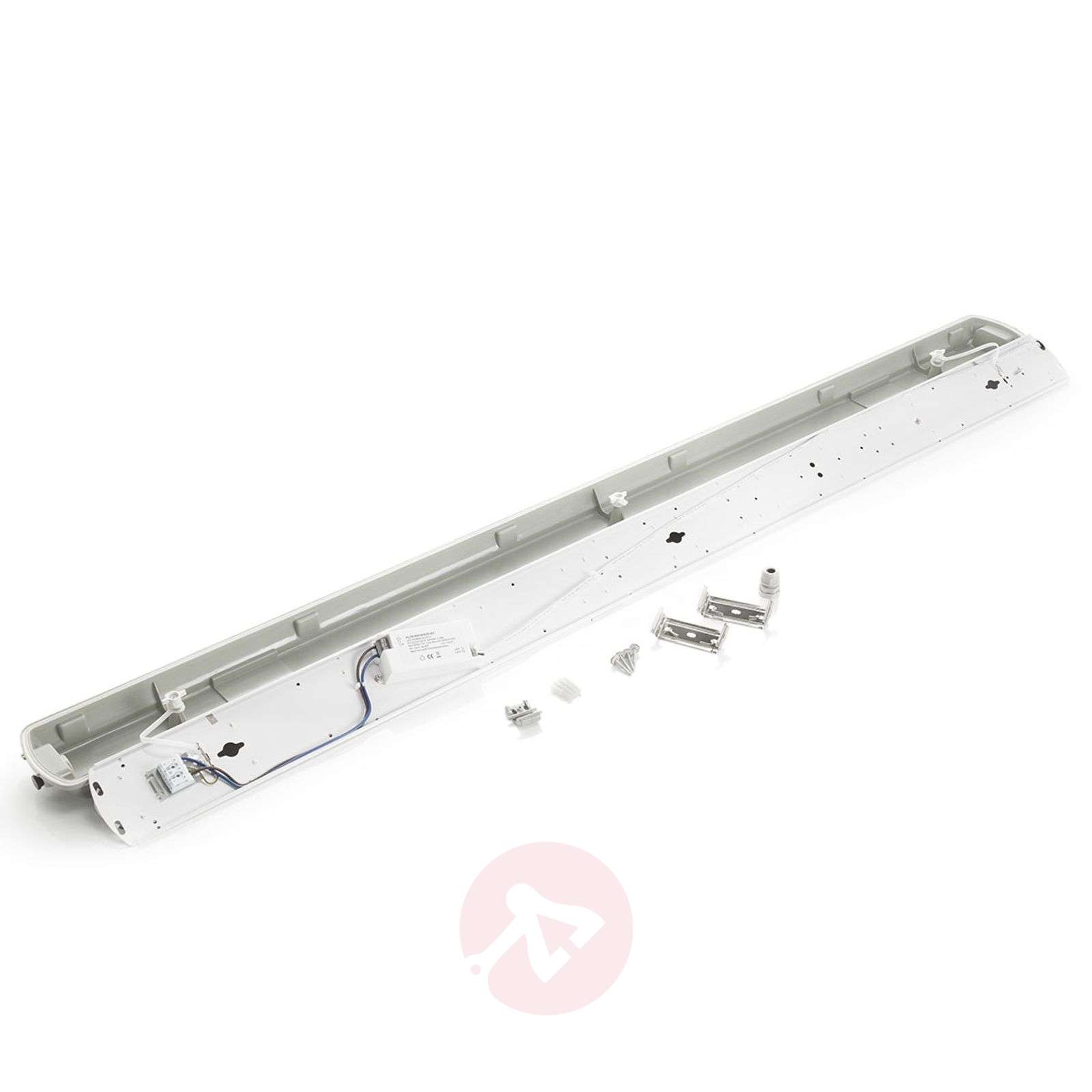 LED-kattovalaisin Mareen IP65 42,5 W 151,5 cm-9967032-02