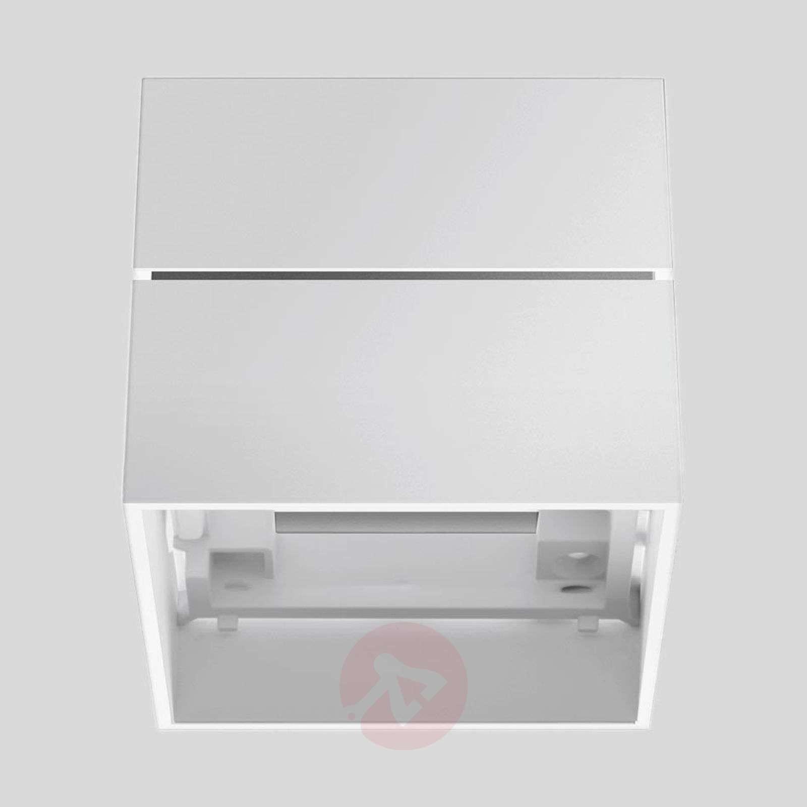 LED-kattovalaisin PAD80 säädettävällä linssillä-1061014-08