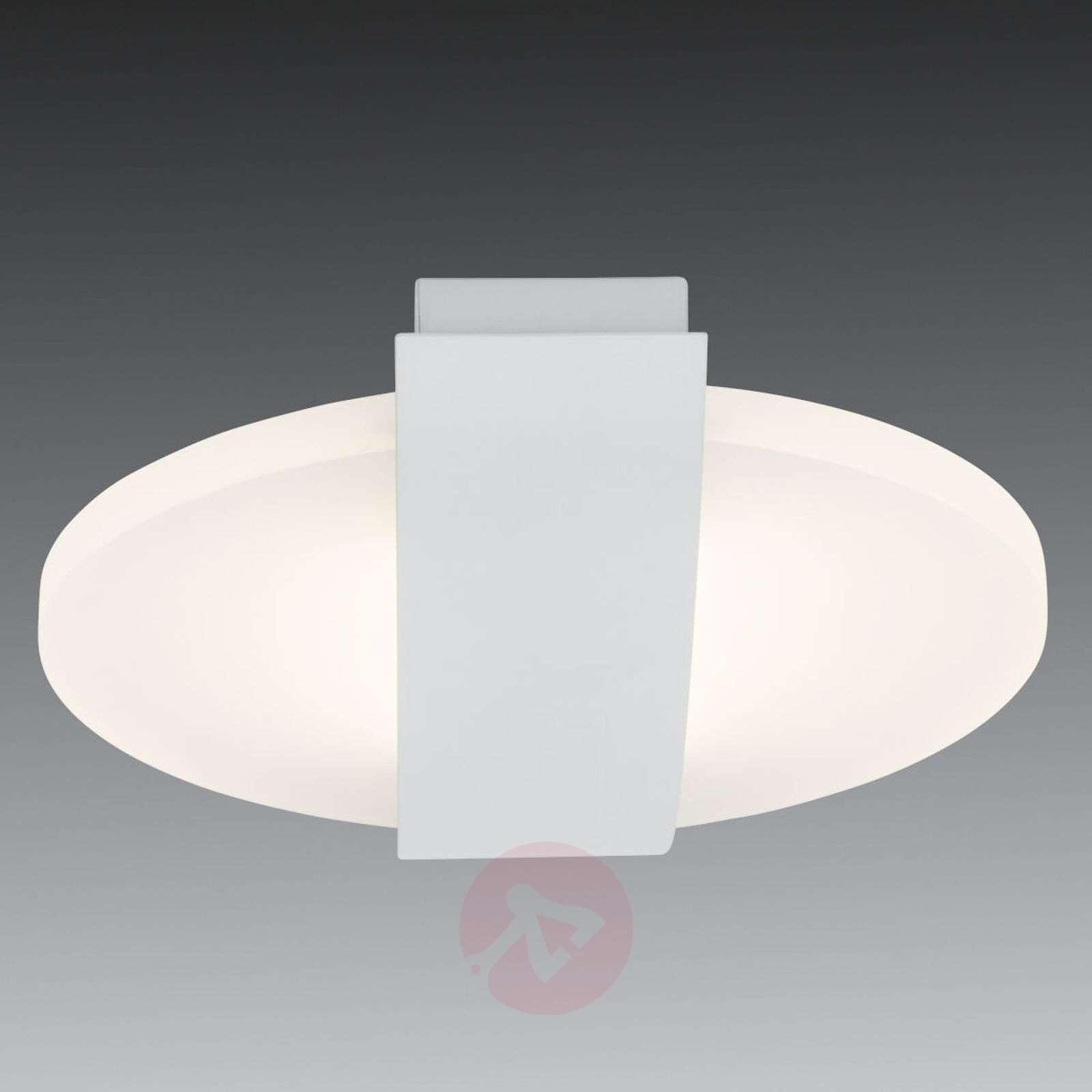 LED-kattovalaisin Solution, easydim, pyöreä-1509397-01