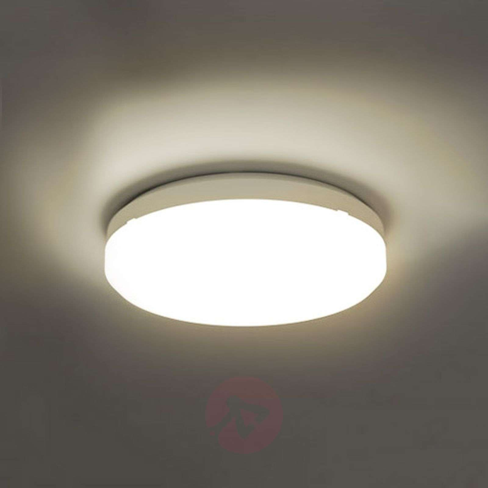 LED-kattovalaisin Sun 15 18W 3000K lämminvalkoinen-1018311-01