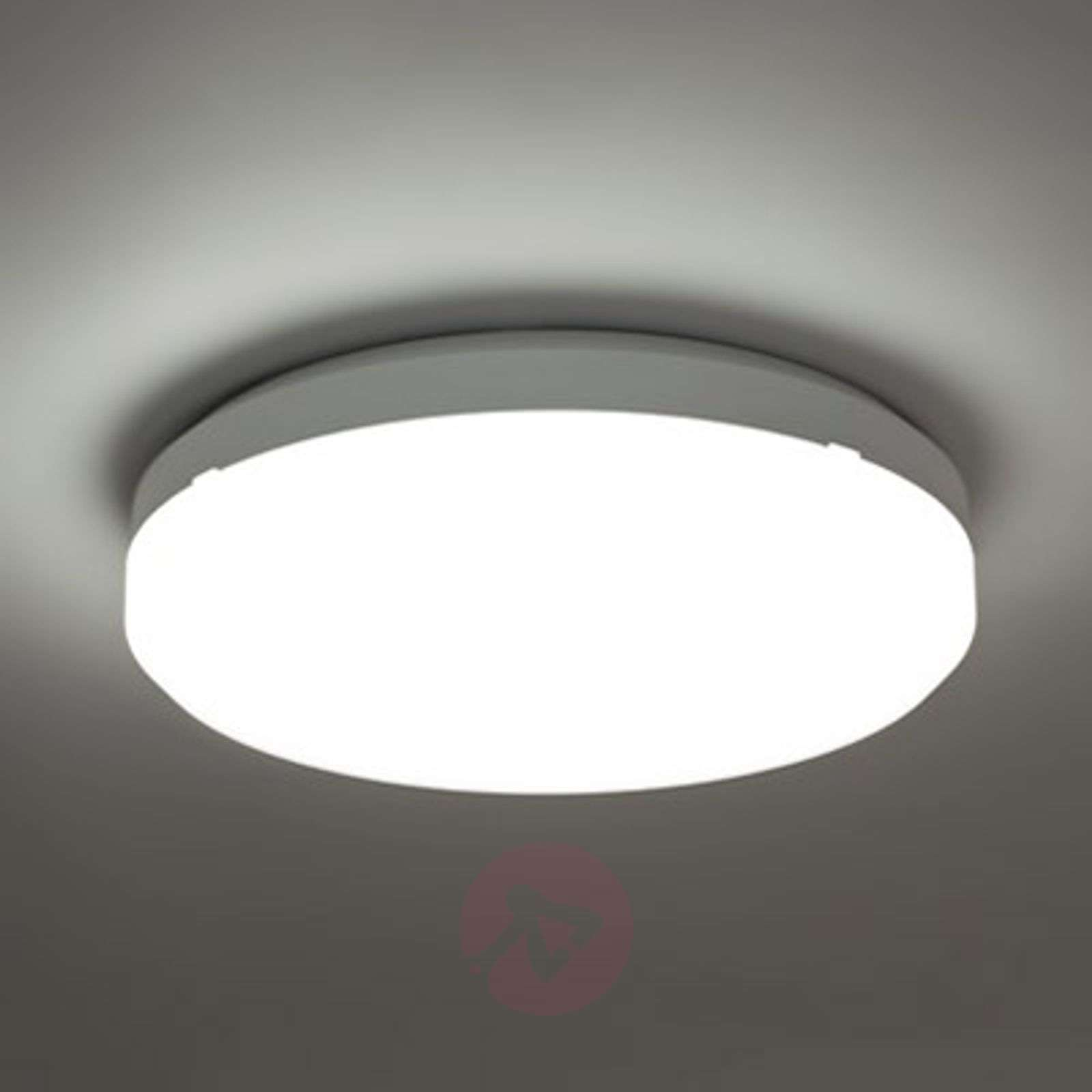 LED-kattovalaisin Sun 15, IP65-1018311X-02