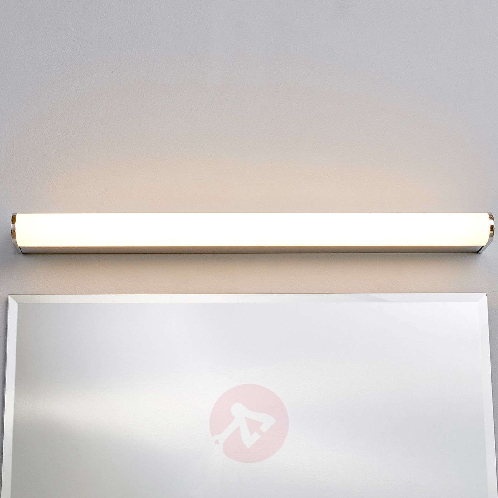 LED-kylpy ja peilivalaisin Philippa-9641012-03