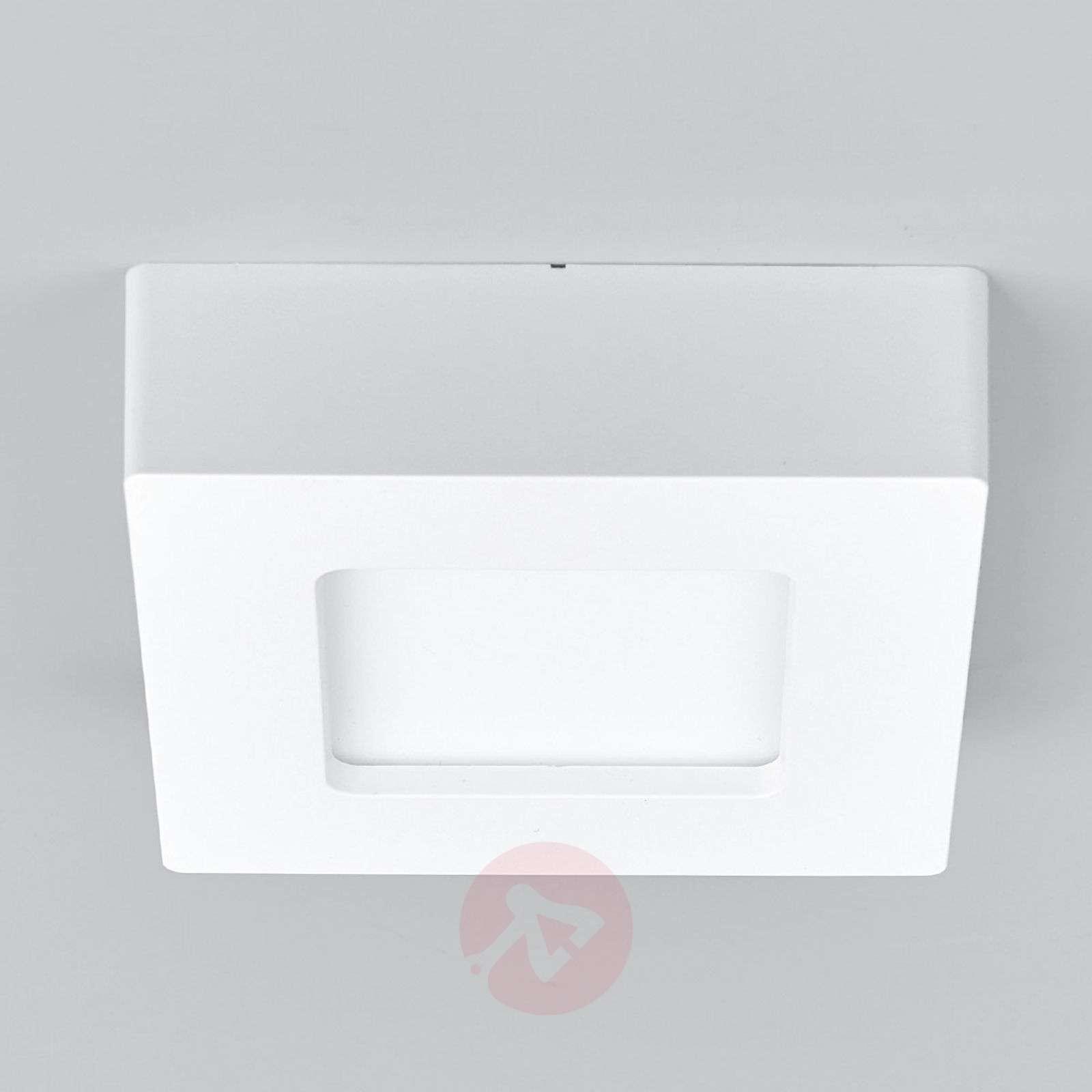 LED-kylpyhuonekattolamppu Rayan-9978022-011