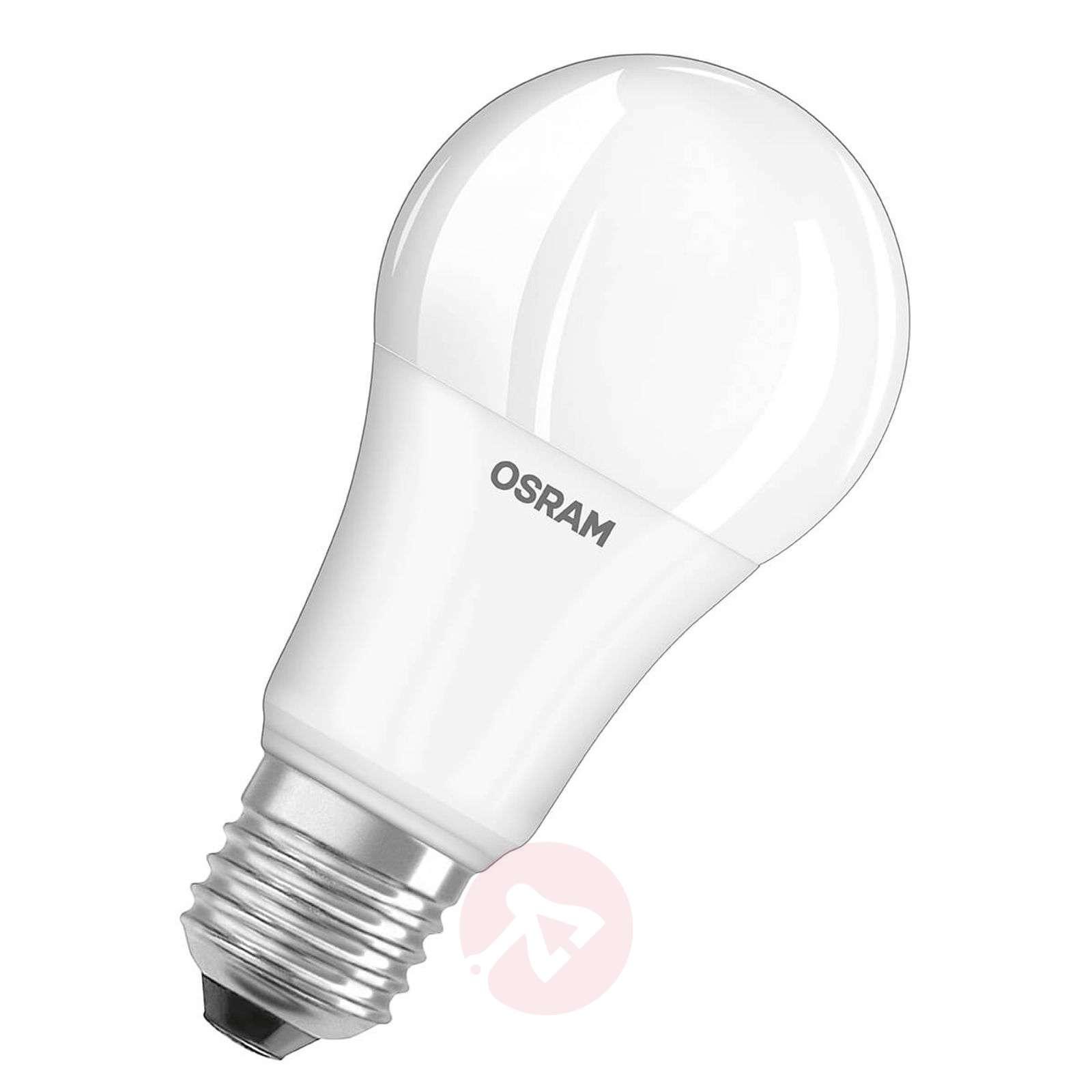 LED-lamppu E27 14 W, lämmin valkoinen, 3 kpl-7262103-01