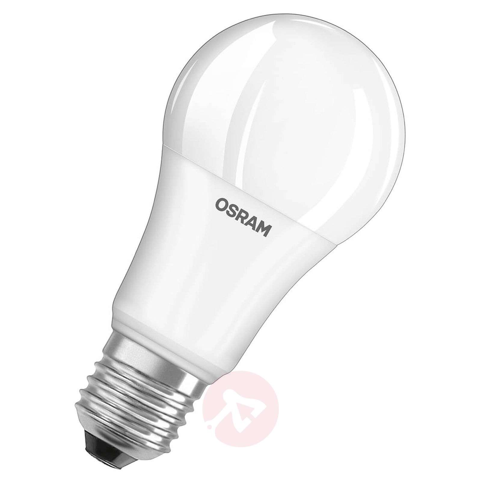 LED-lamppu E27 14 W, neutraali valkoinen, 3 kpl-7262105-01