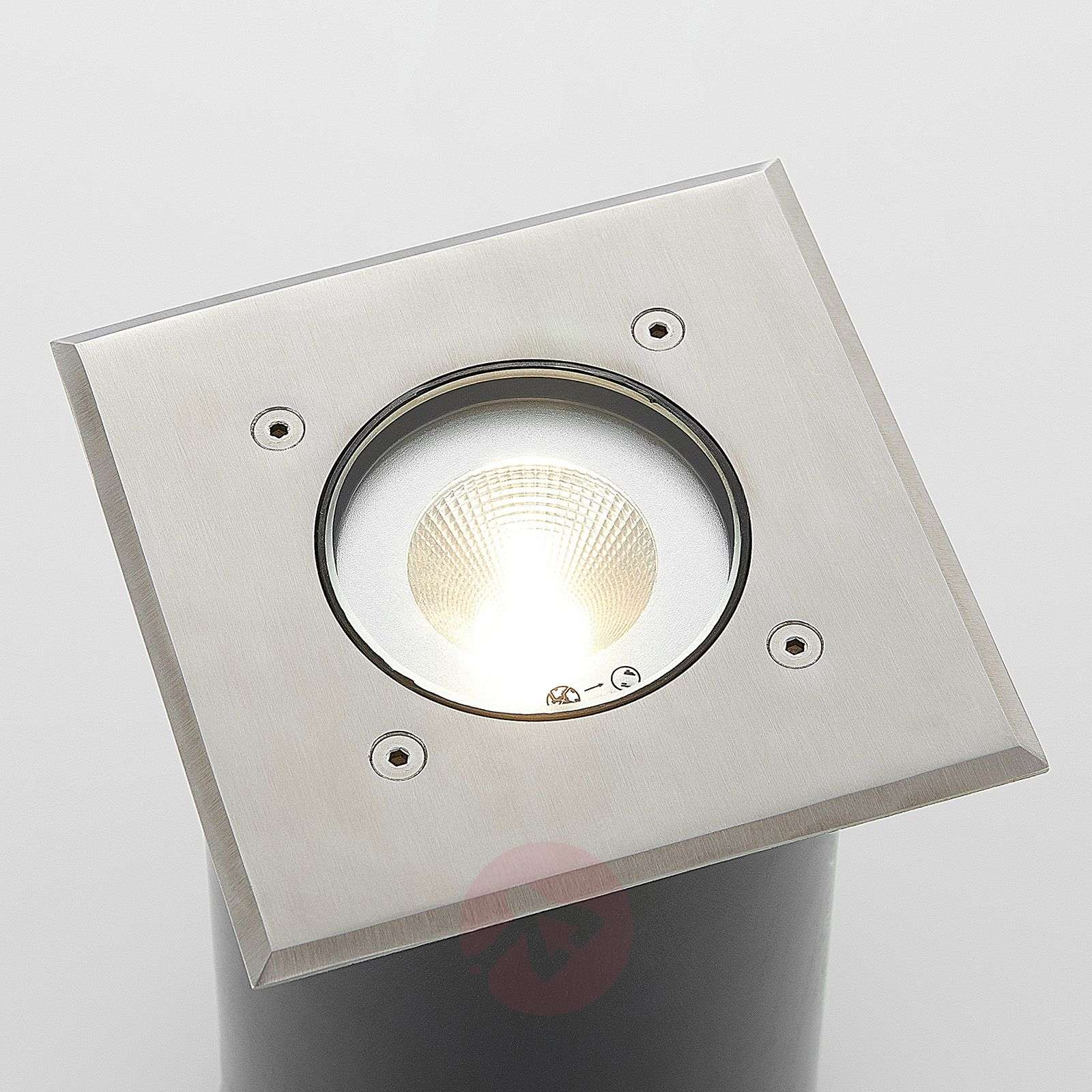 LED-lattiauppovalaisin Kari, kulmikas-9969084-02