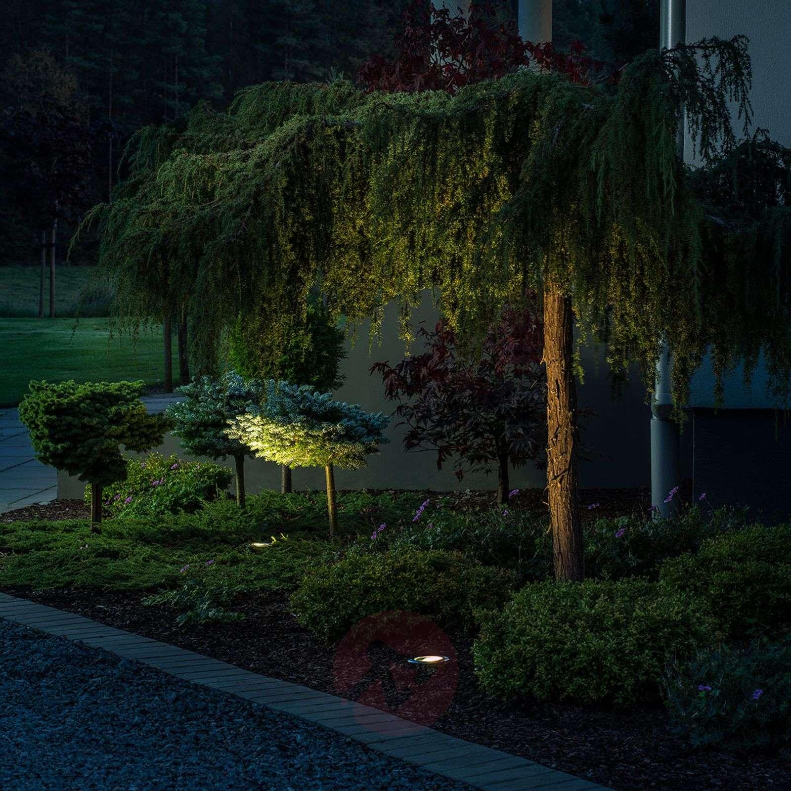 LED-maakohdevalaisin Ground Spot, käsityötä EU:sta-5522550-01
