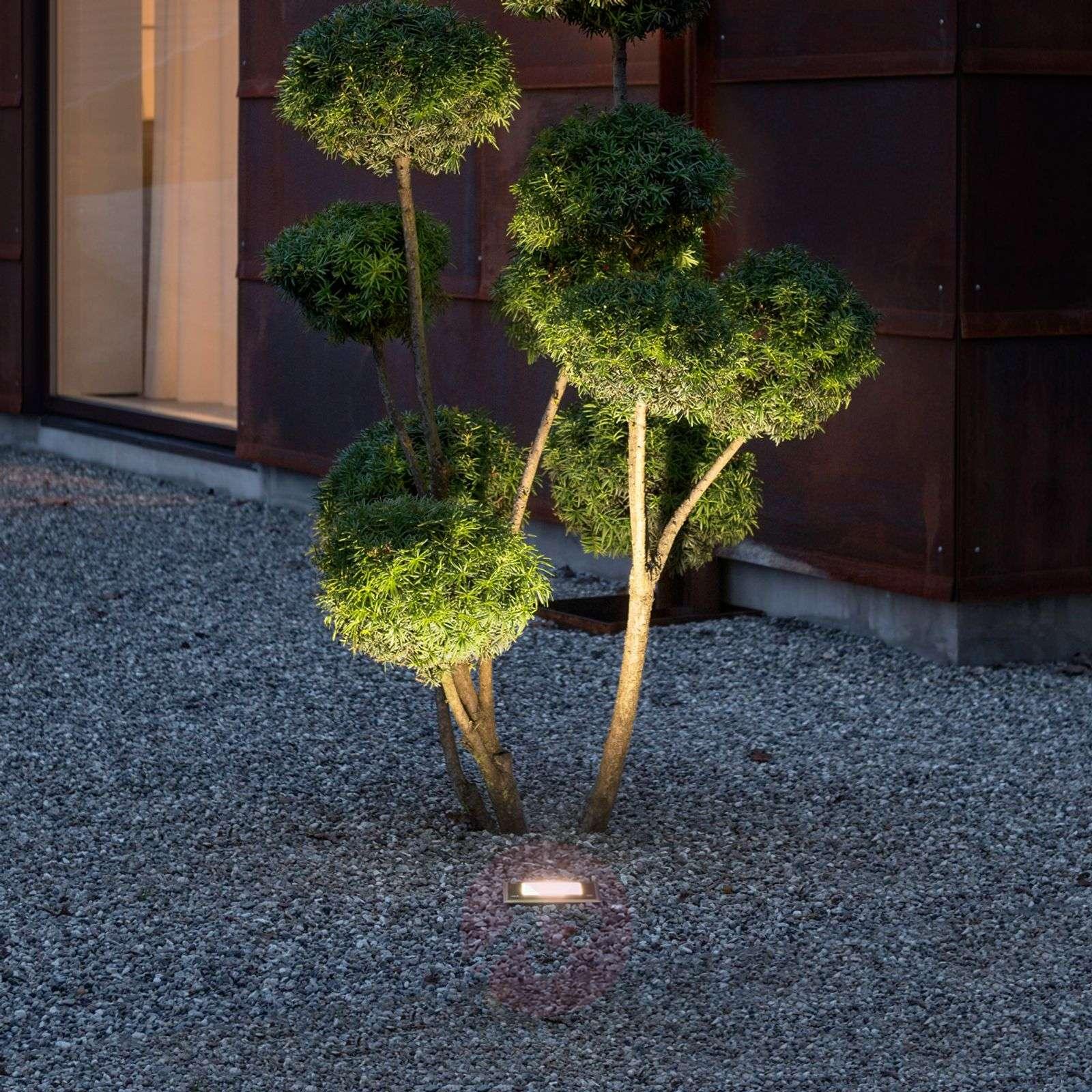LED-maaspotti Dale 9W, hämärätunnistin-5522469-01