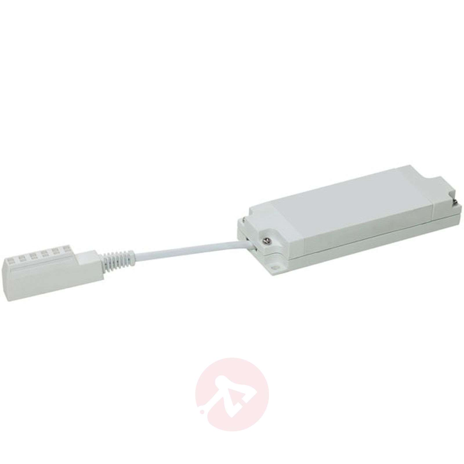 LED-muuntaja 12 W:n virtalähteellä-7500176-01