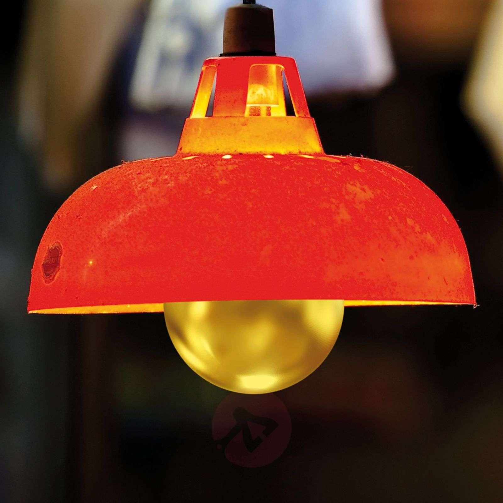 LED-pääpeililamppu E27 8W 926 Ambient Dim-8536129-01