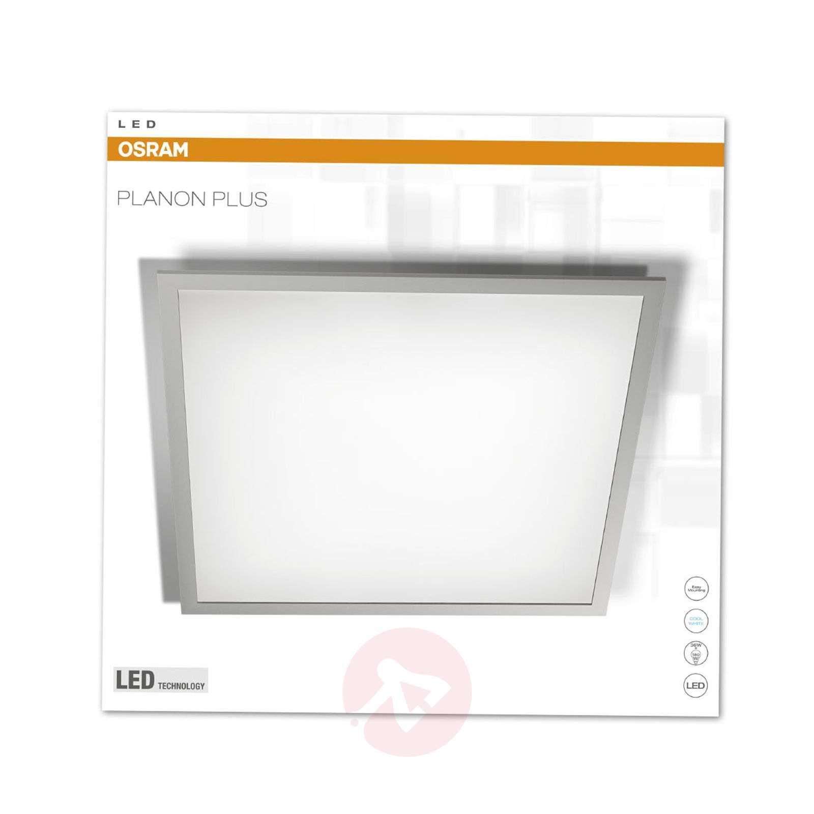 LED-paneeli Planon Plus, neutraali valkoinen-7261228-01