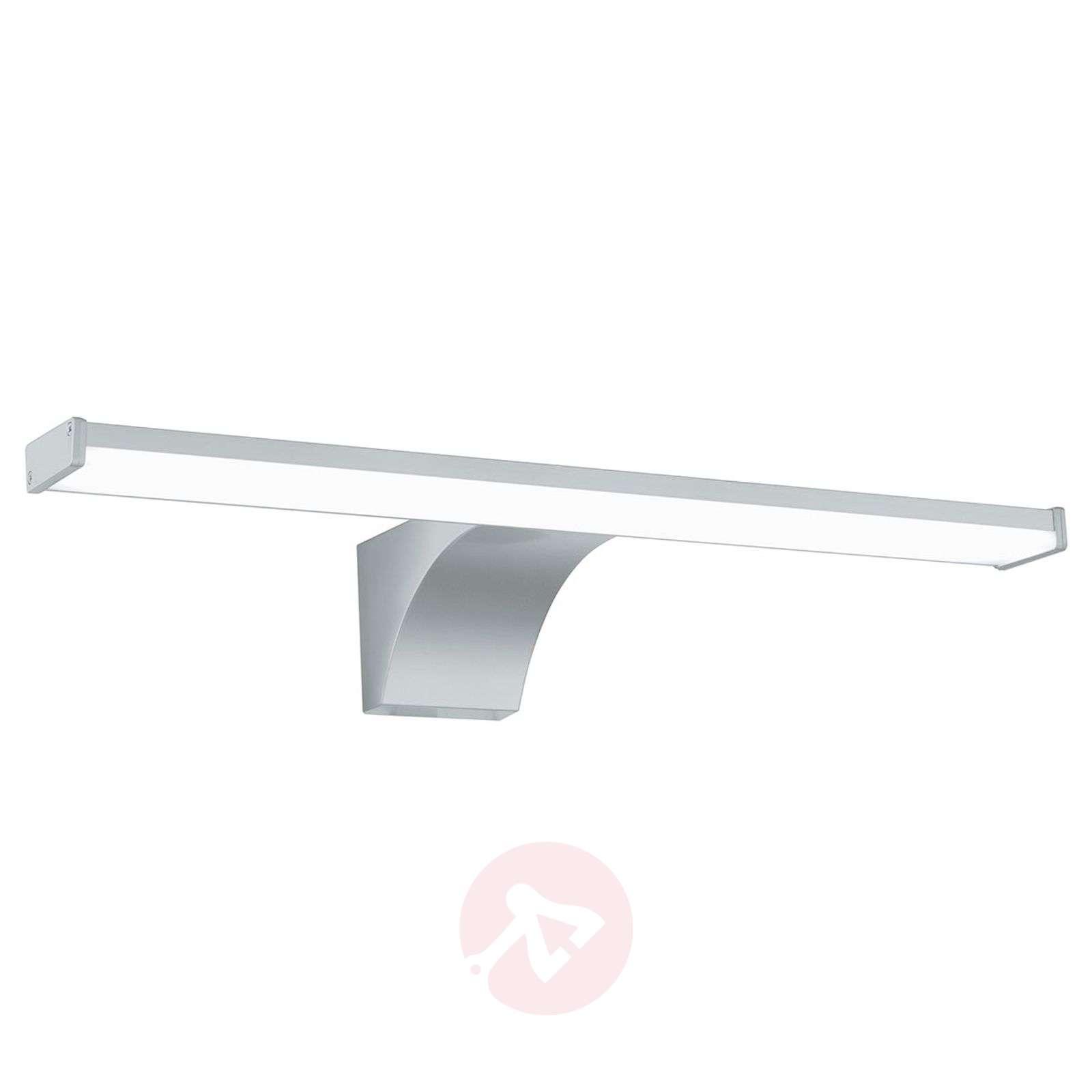 LED-peililamppu Pandella 2 IP44-3032113-01