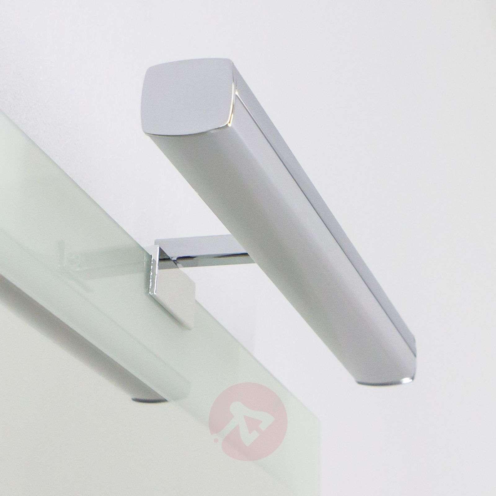 LED-peilivalaisin Atlas – säädettävä valoväri-3052036-04