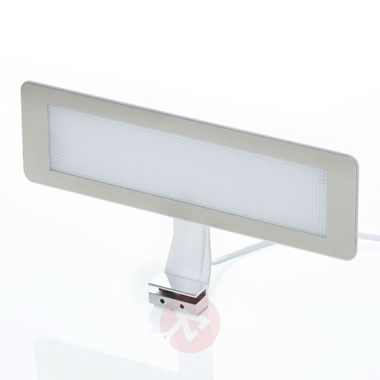 LED-peilivalaisin Enara-3052040-02