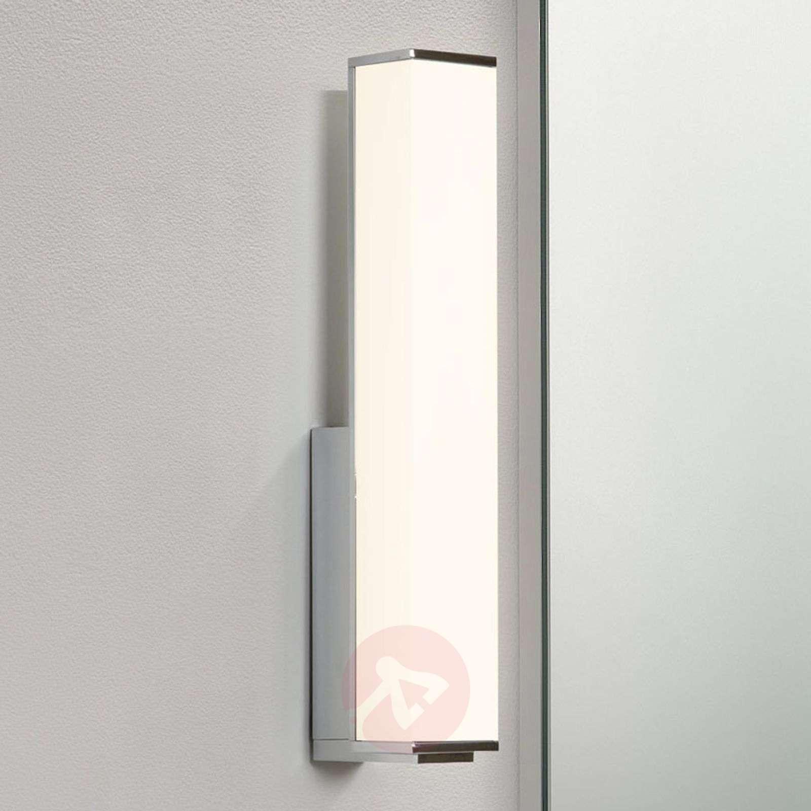 LED-peilivalaisin Karla kylpyhuoneeseen-1020455-03