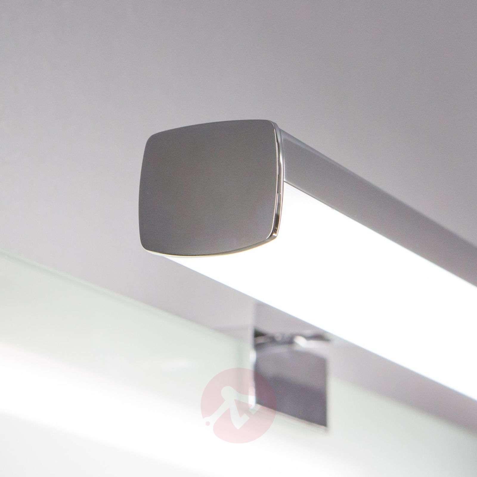 LED-peilivalaisin Ruth IP44, 28 cm-3052021-01