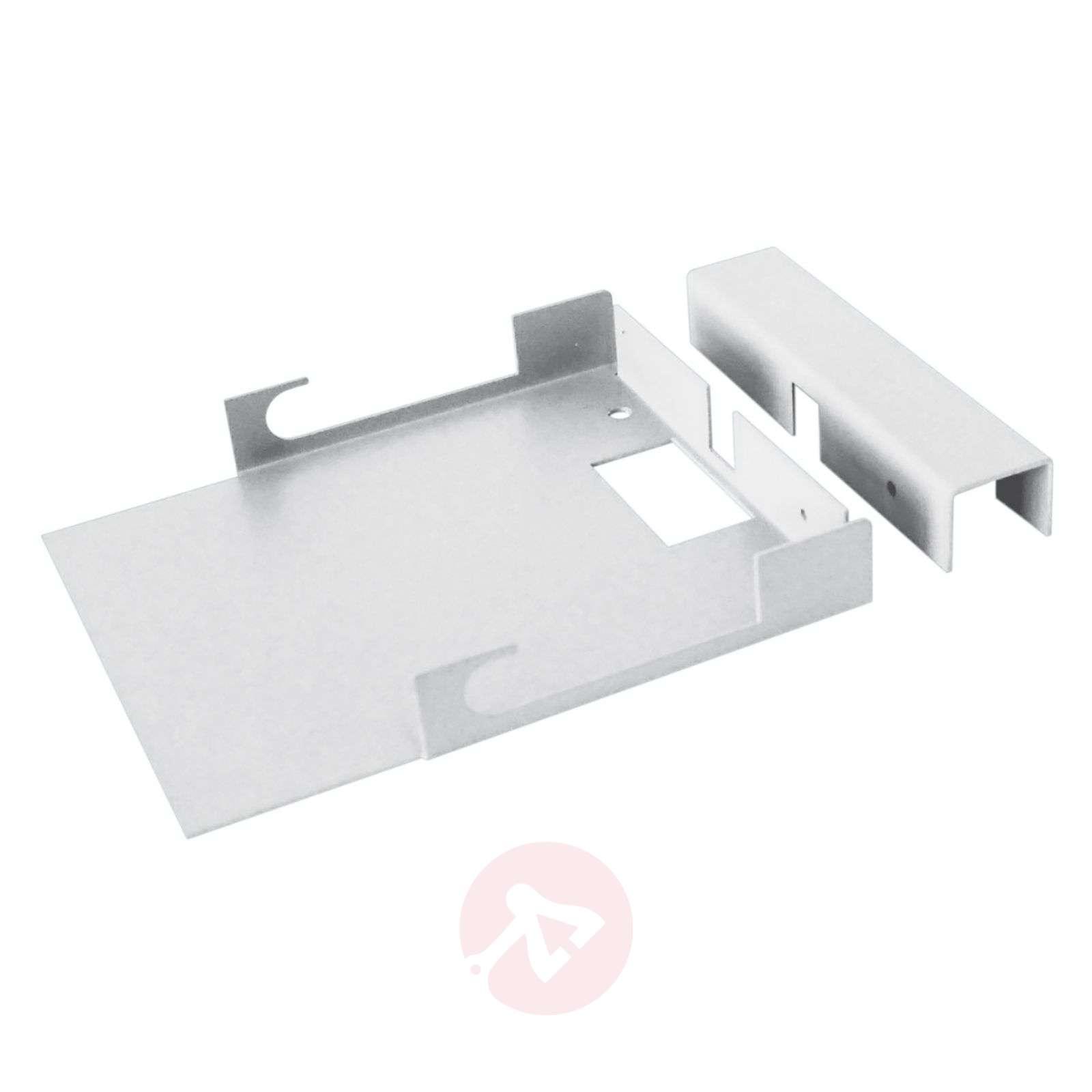 LED-pöytävalo Tune-TS kosketushimmennin valkoinen-8025048-01