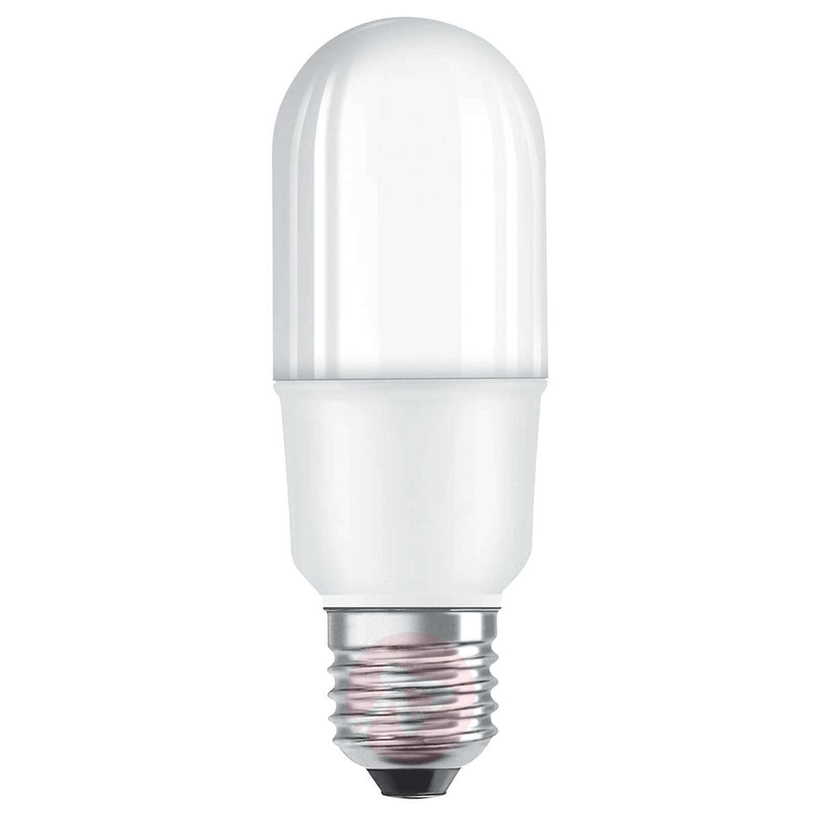 LED-putkilamppu E27 8 W-7262048X-01