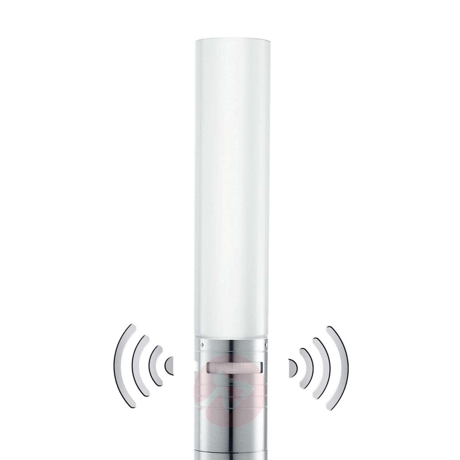 LED-pylväsvalaisin GL60 LED tunnistimella-8505663-02