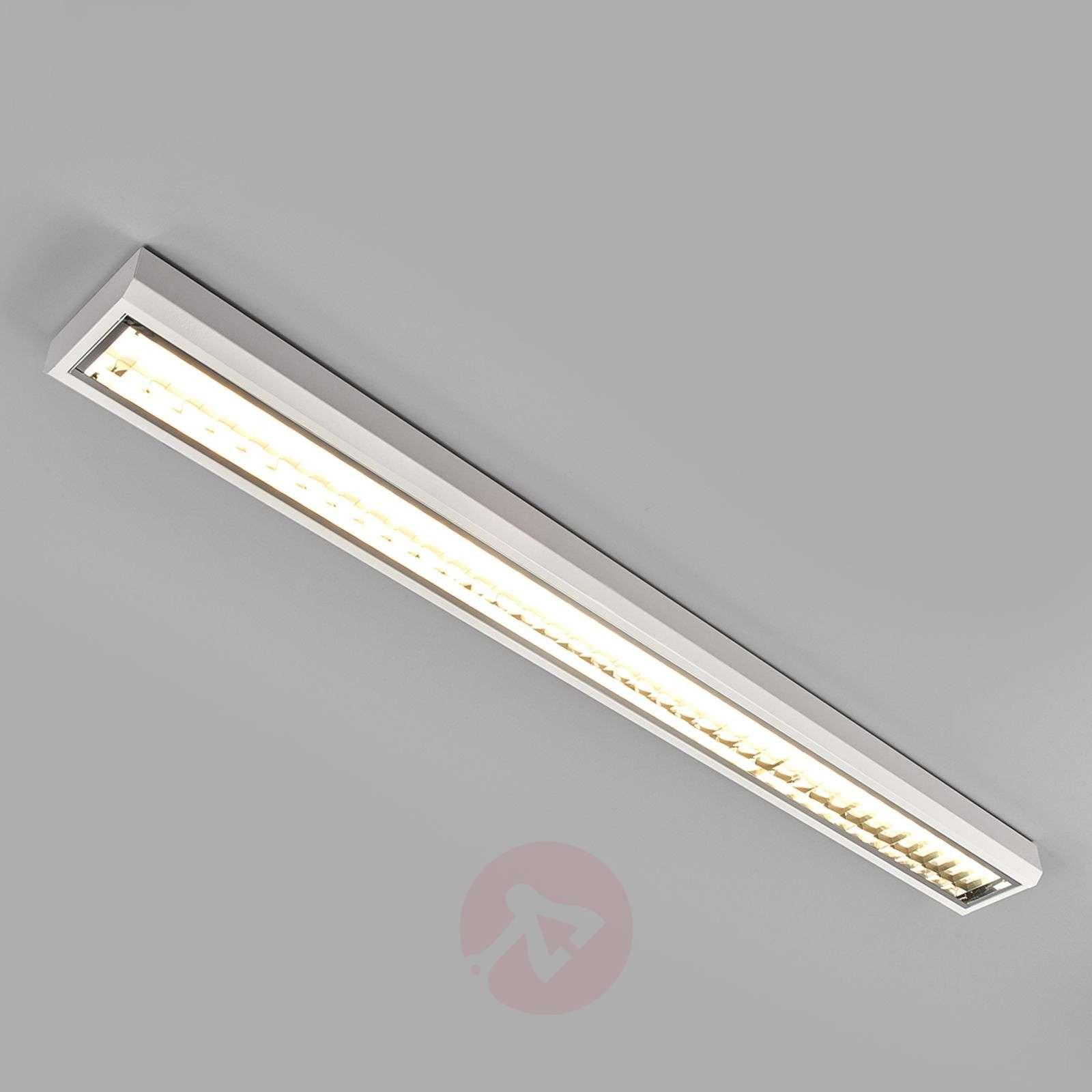 LED-rasterivalaisin toimistoihin, 33 W, 4000 K-3002146-01