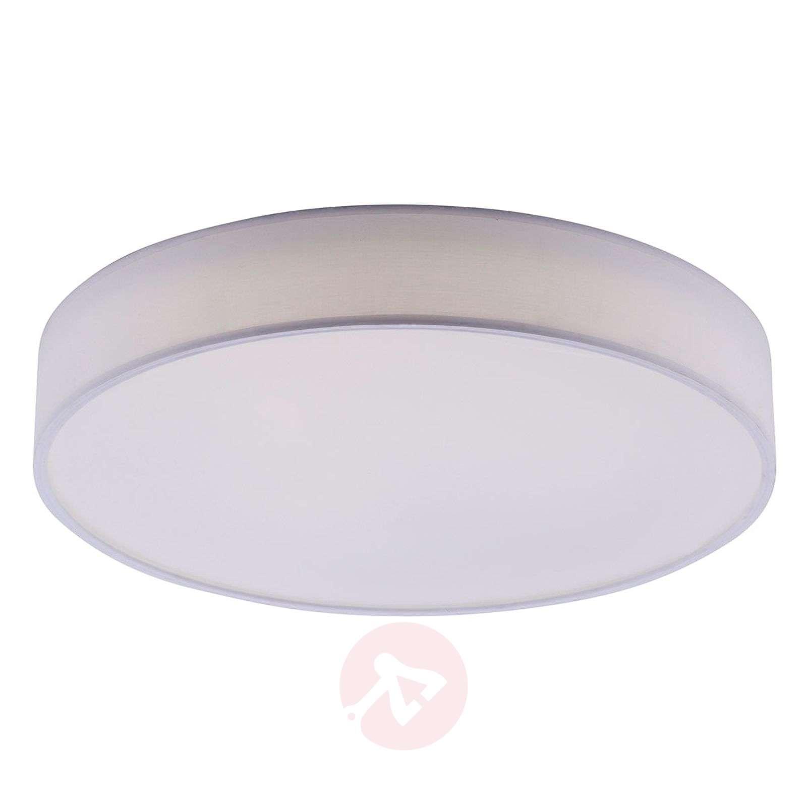 LED-RGB, kangas kattovalaisin Ajai 3000-5000K WiZ-8032178X-01