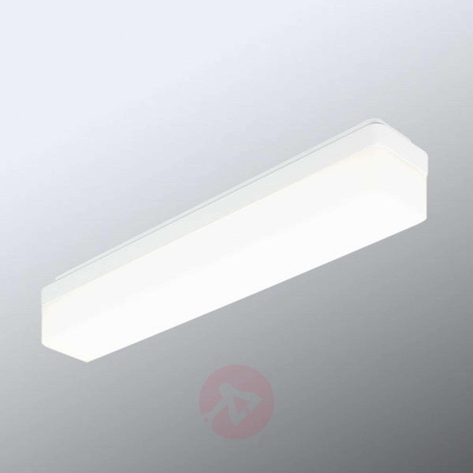 LED-seinävalaisin A70-W365 LED 1000 HF 14W 3000K-6040202-01