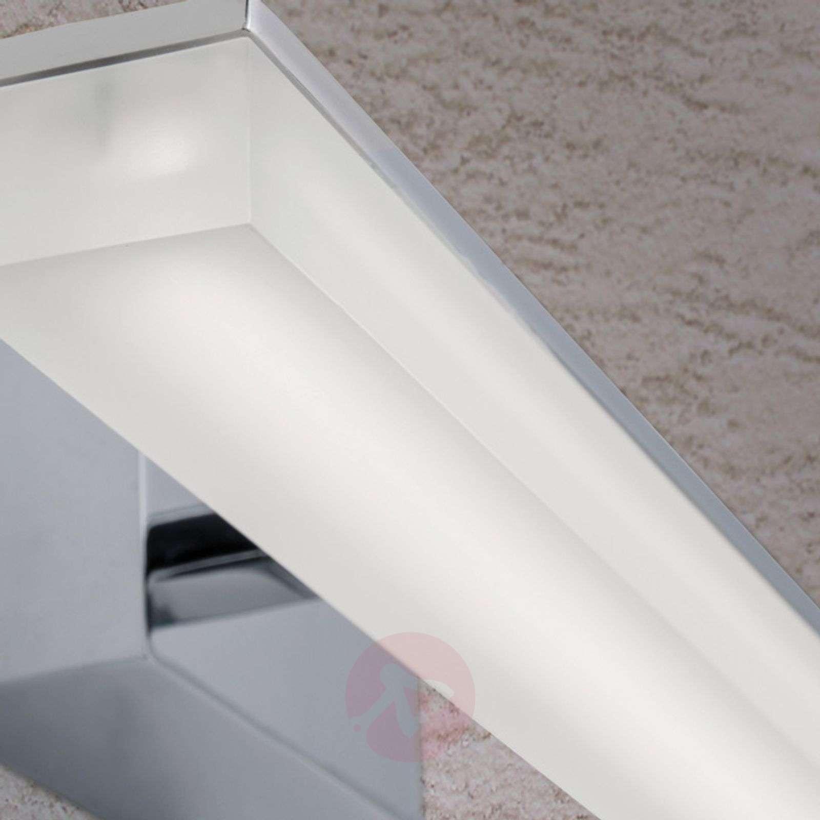 LED-seinävalaisin Alexander, IP44-7254677X-01