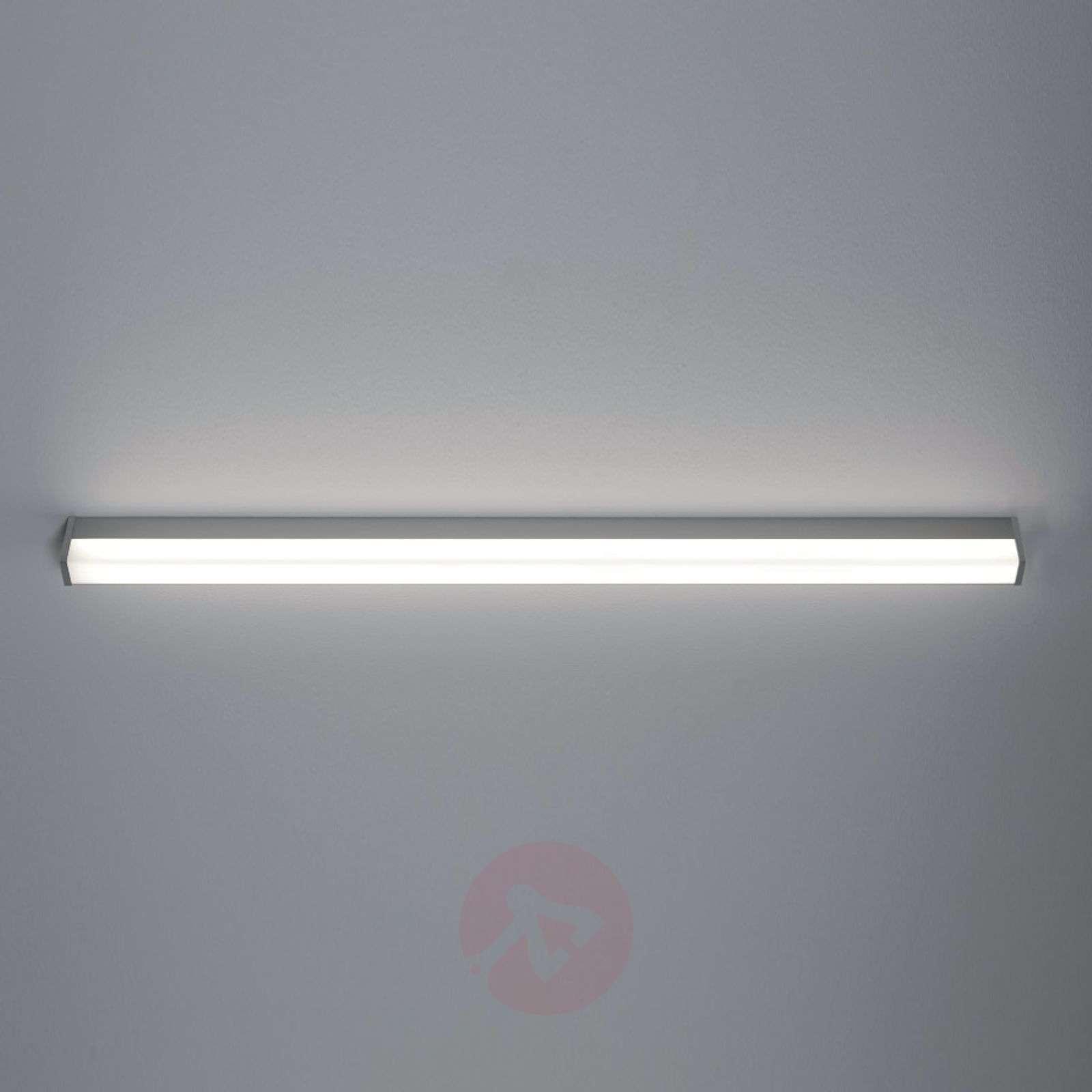 LED-seinävalaisin PARI, 120 cm-6523509X-01
