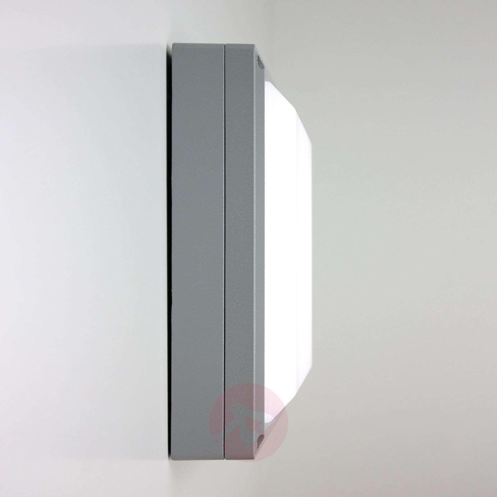 LED-seinävalaisin SUN 11, 13W-1018215X-01