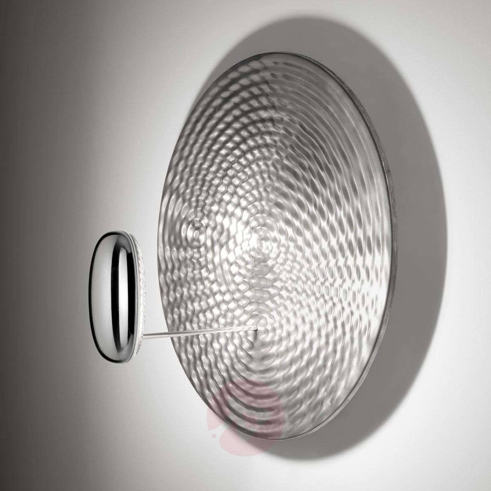 LED-seinävalo Droplet Mini, 2700 K-1060044-01