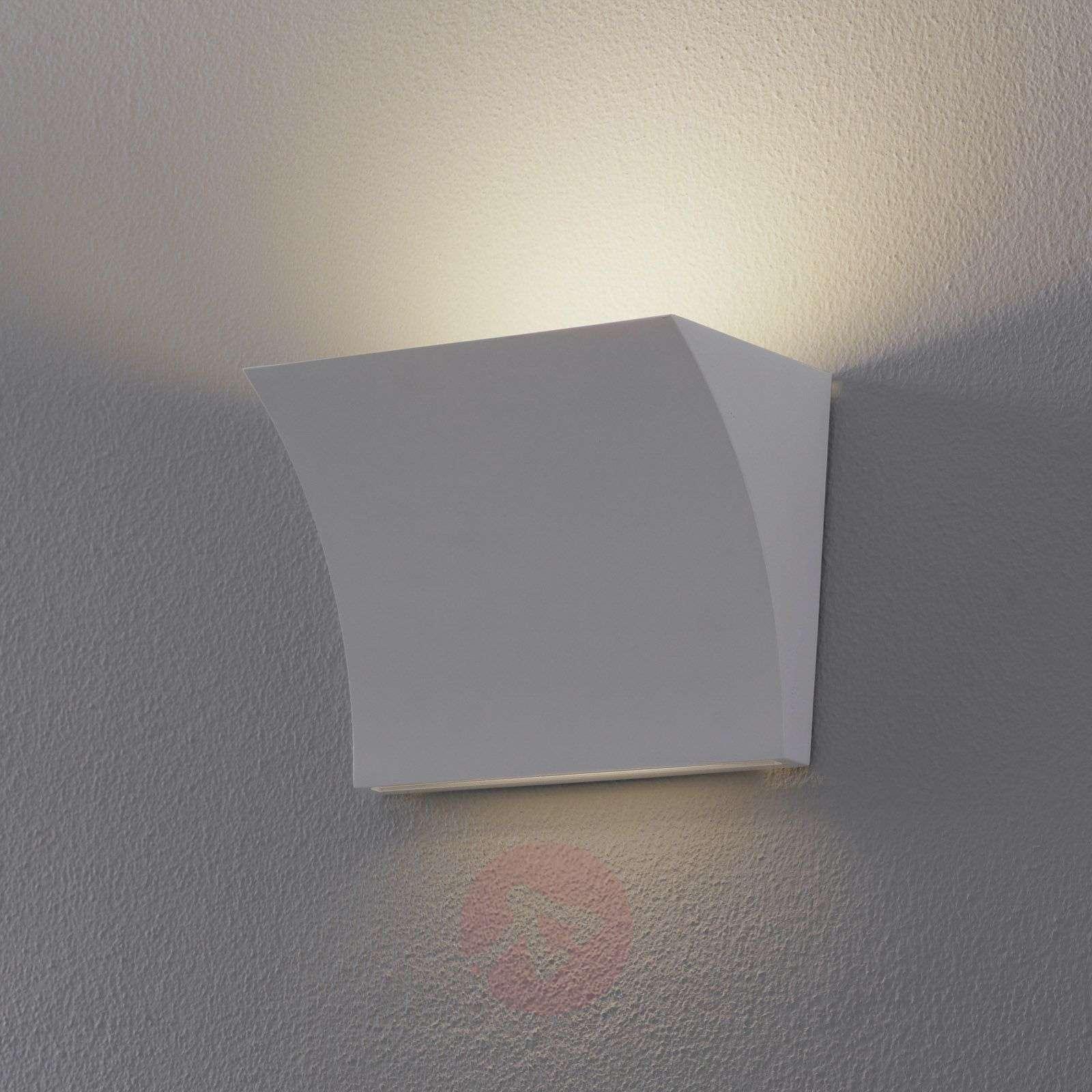 LED-seinävalo Pochette-3510469-01